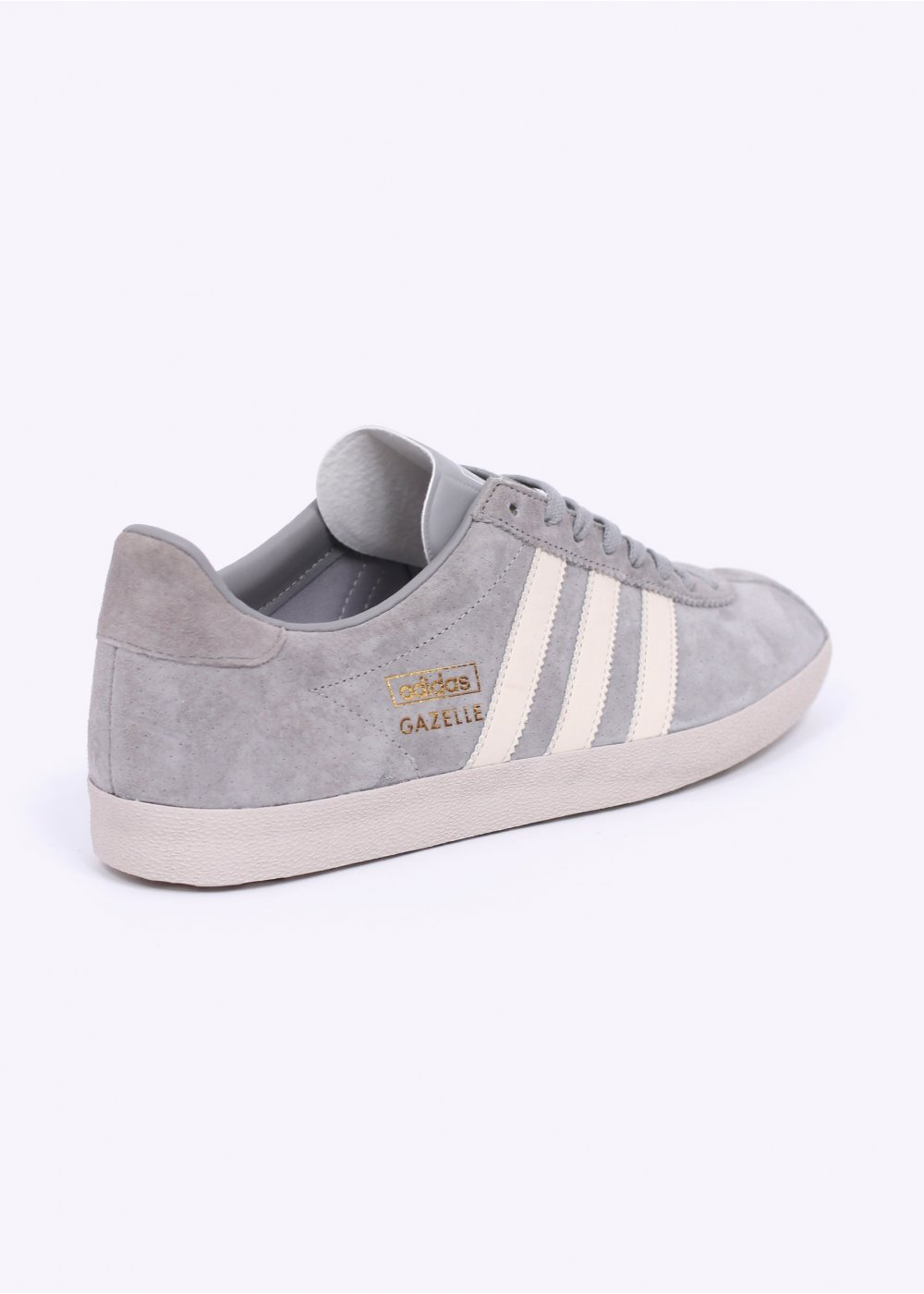 adidas gazelle og womens grey adidas superstar shoes buy online