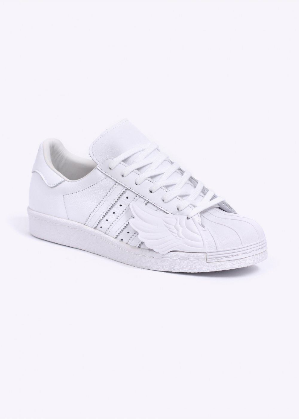 24dcbe8f21d Buy trainers with wings   OFF65% Discounted