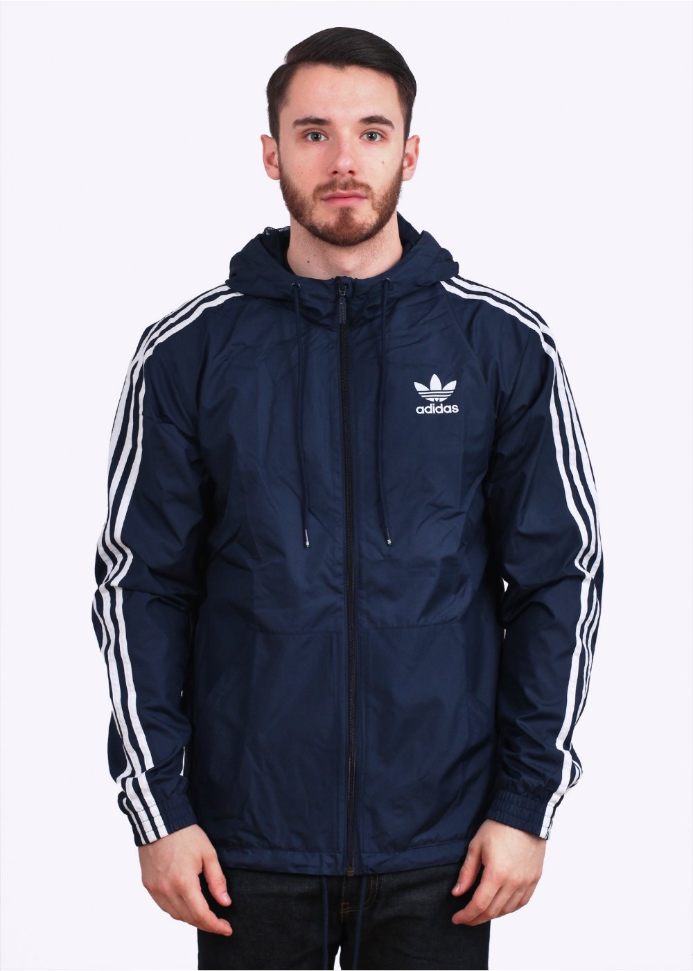 adidas originals itasca
