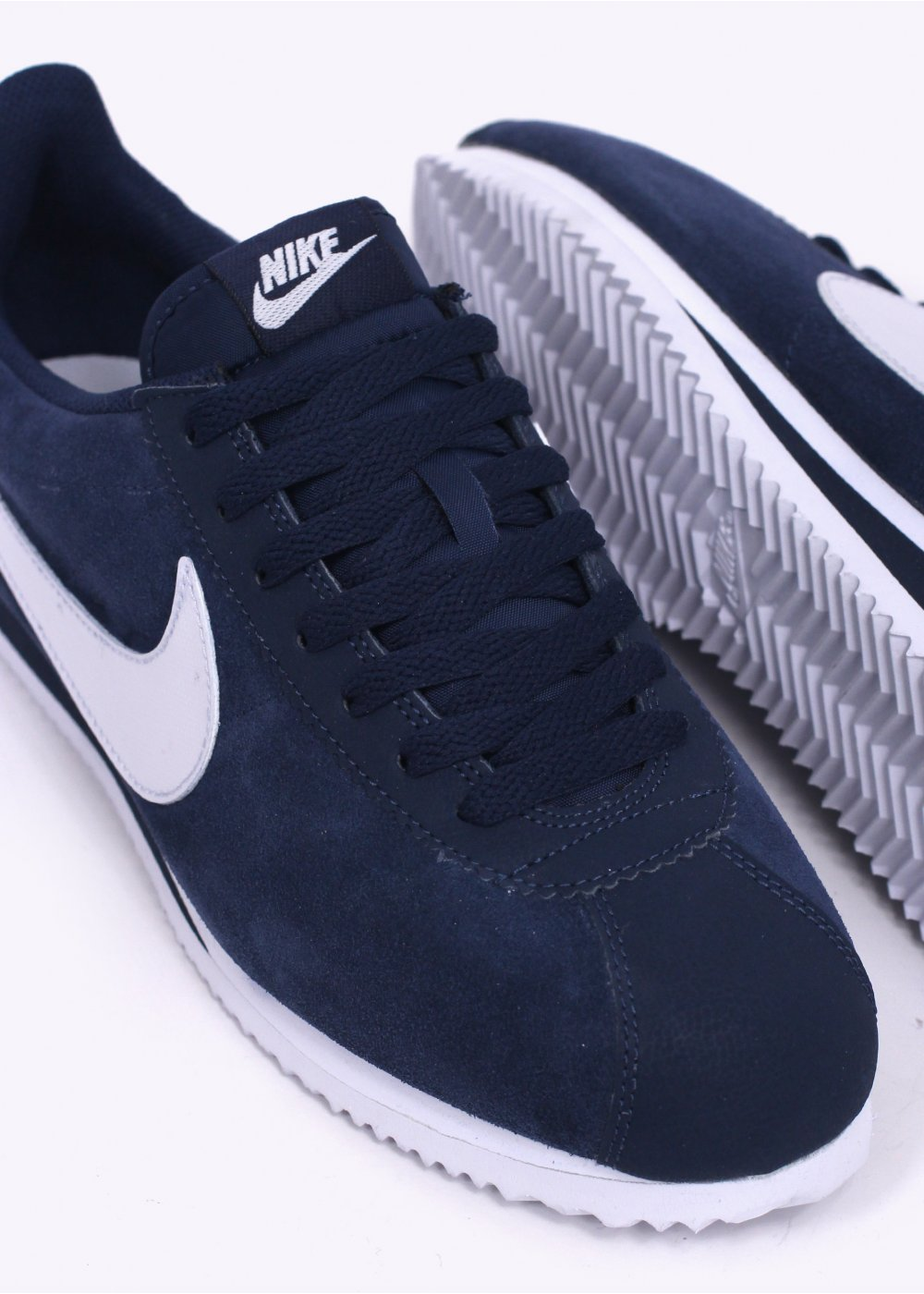 Selling - nike trainers navy blue - OFF