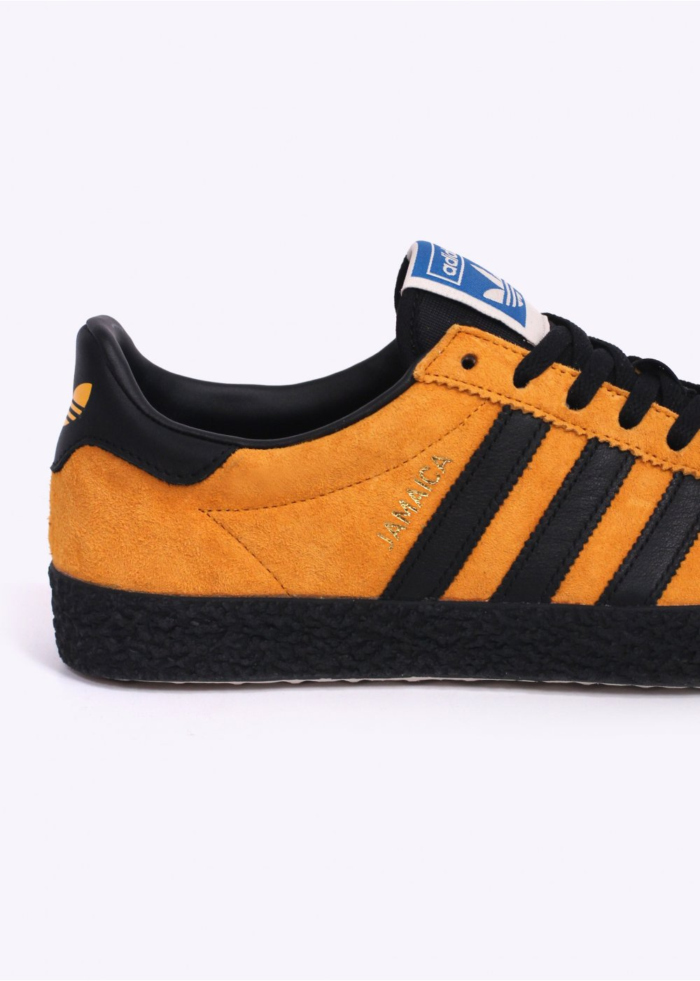 adidas jamaica shoes | Great Quality. Fast Delivery. Special