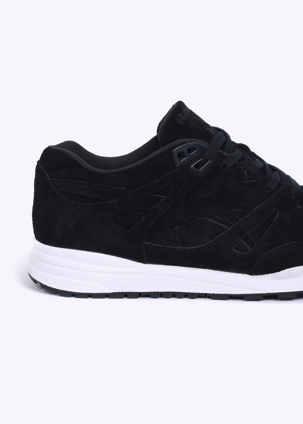 3fe29ea13ee0a Buy reebok trainers black   OFF77% Discounted