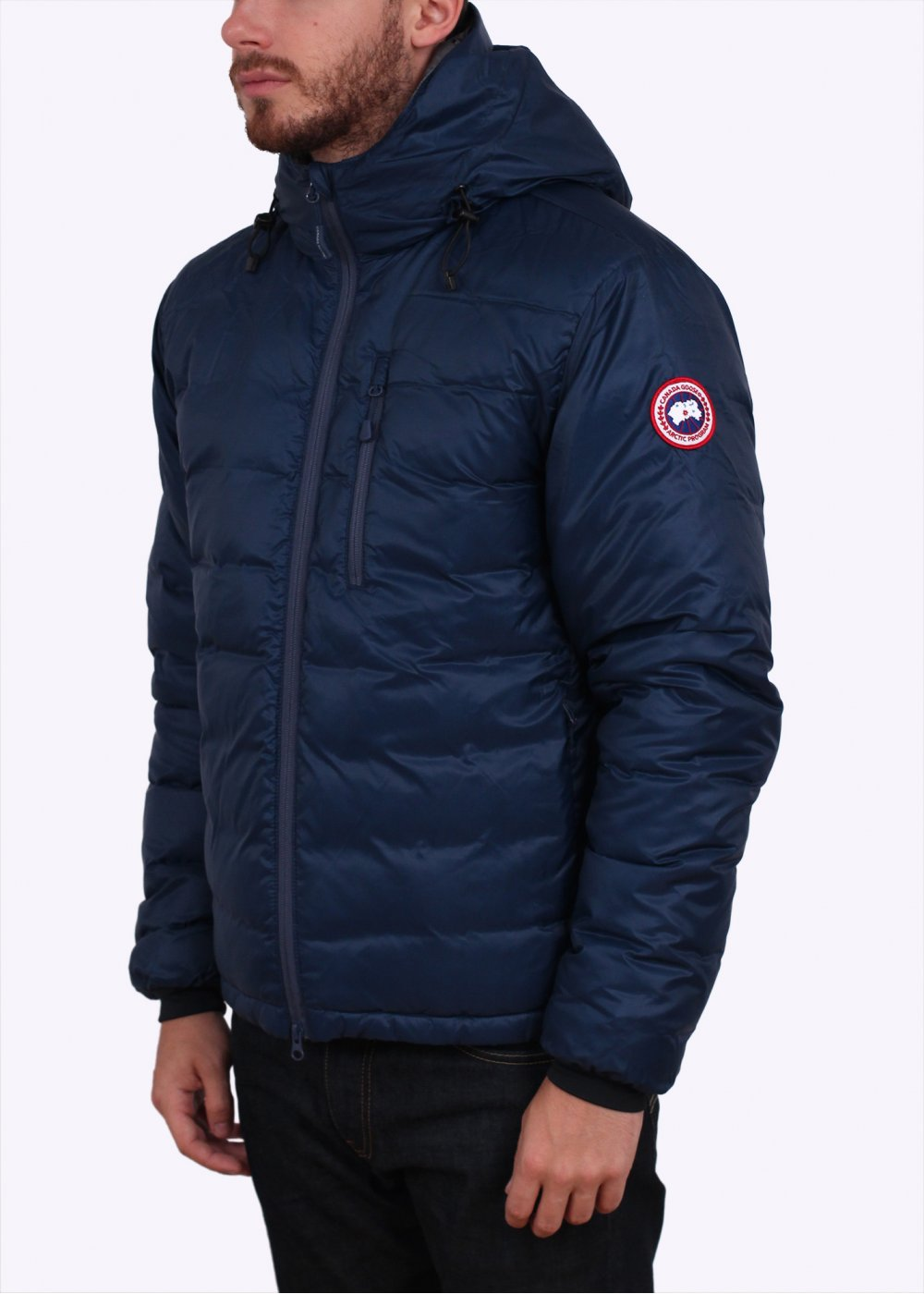 4115c2c54a0 canada goose jacket uk