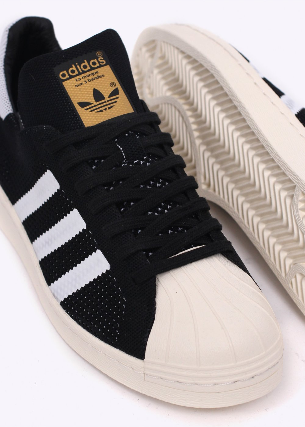 adidas Originals Footwear Superstar 80's