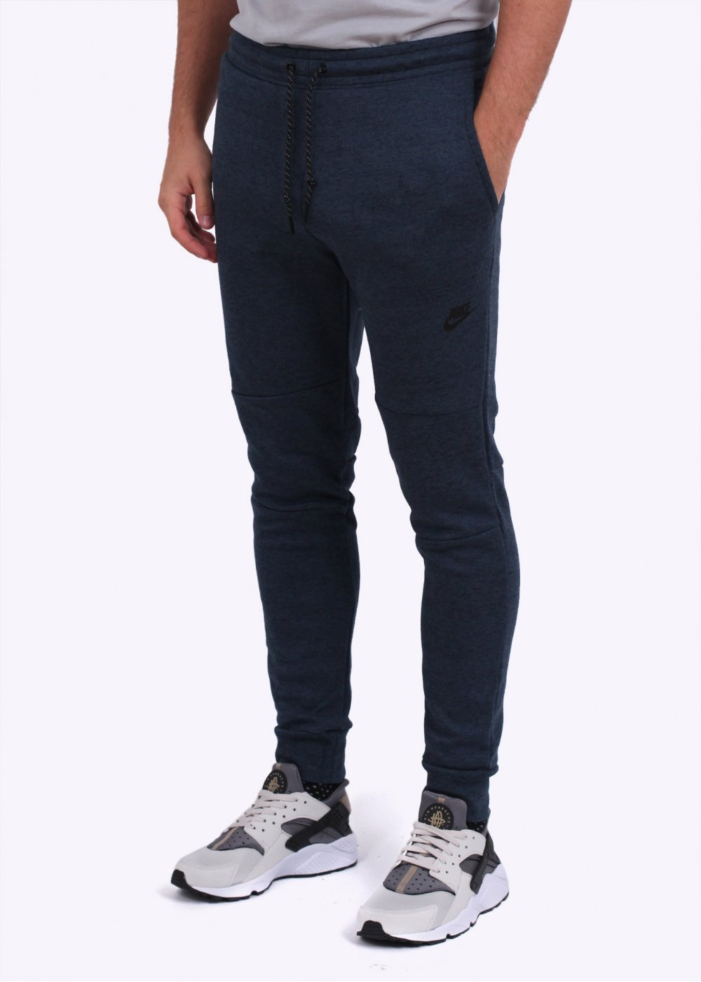 b0c19a2323ca Nike Tech Fleece Pant - Squadron Blue