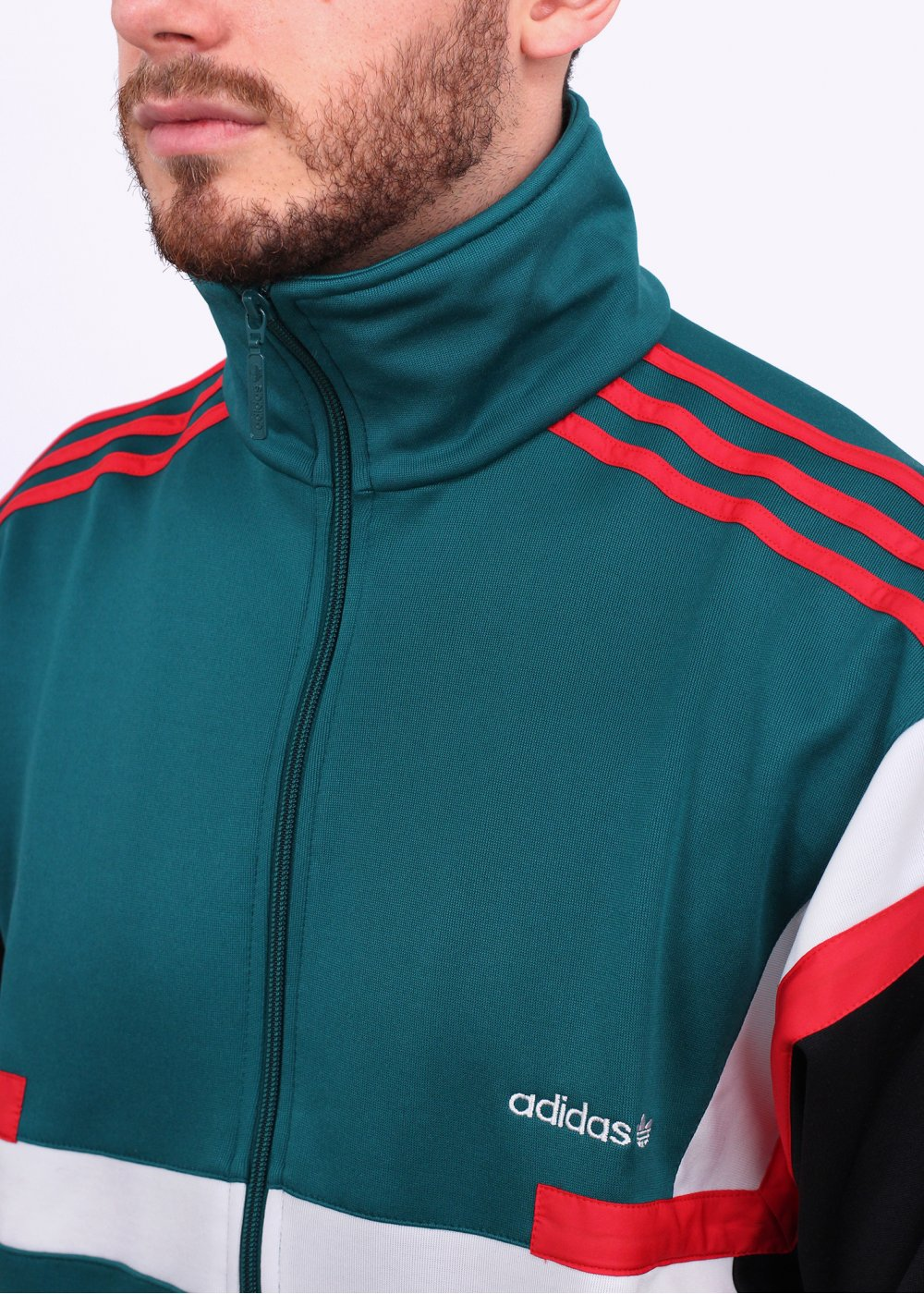 adidas Originals Brion Track Top CP3521