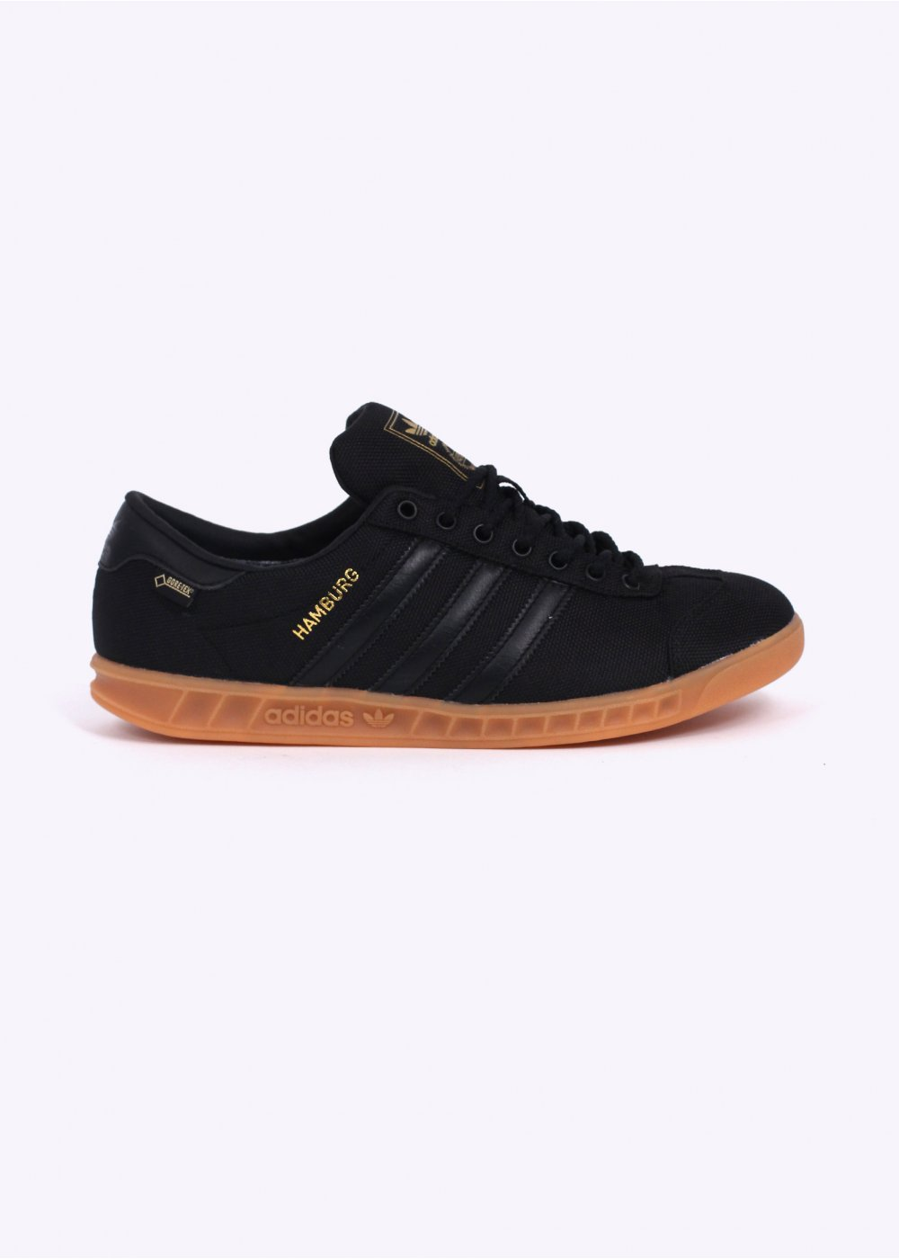 adidas trainers gortex