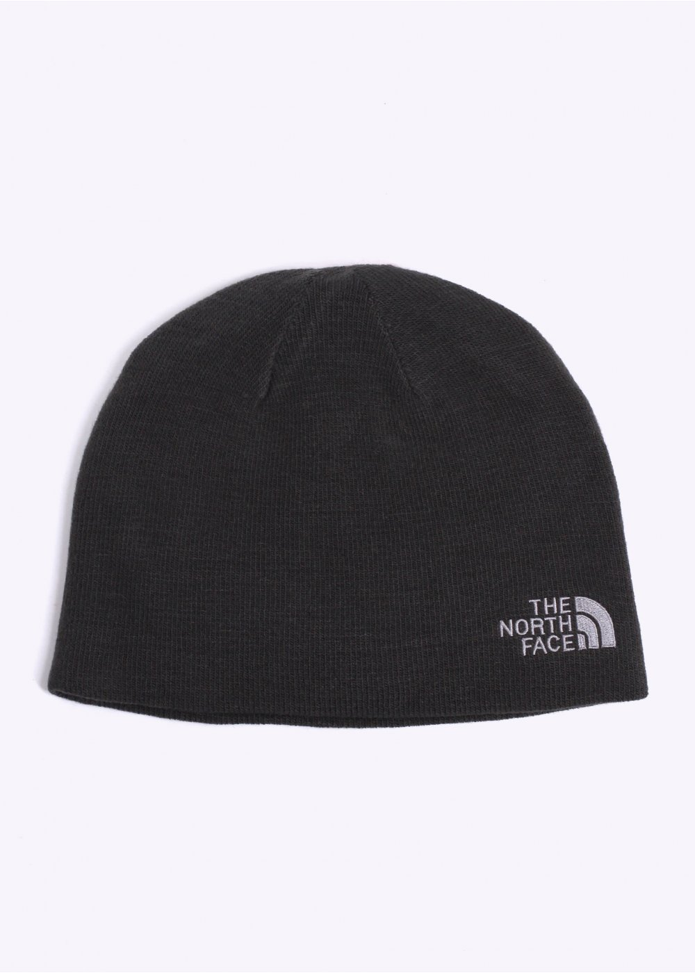 20527af68ee The North Face Gateway Beanie - Asphalt Grey