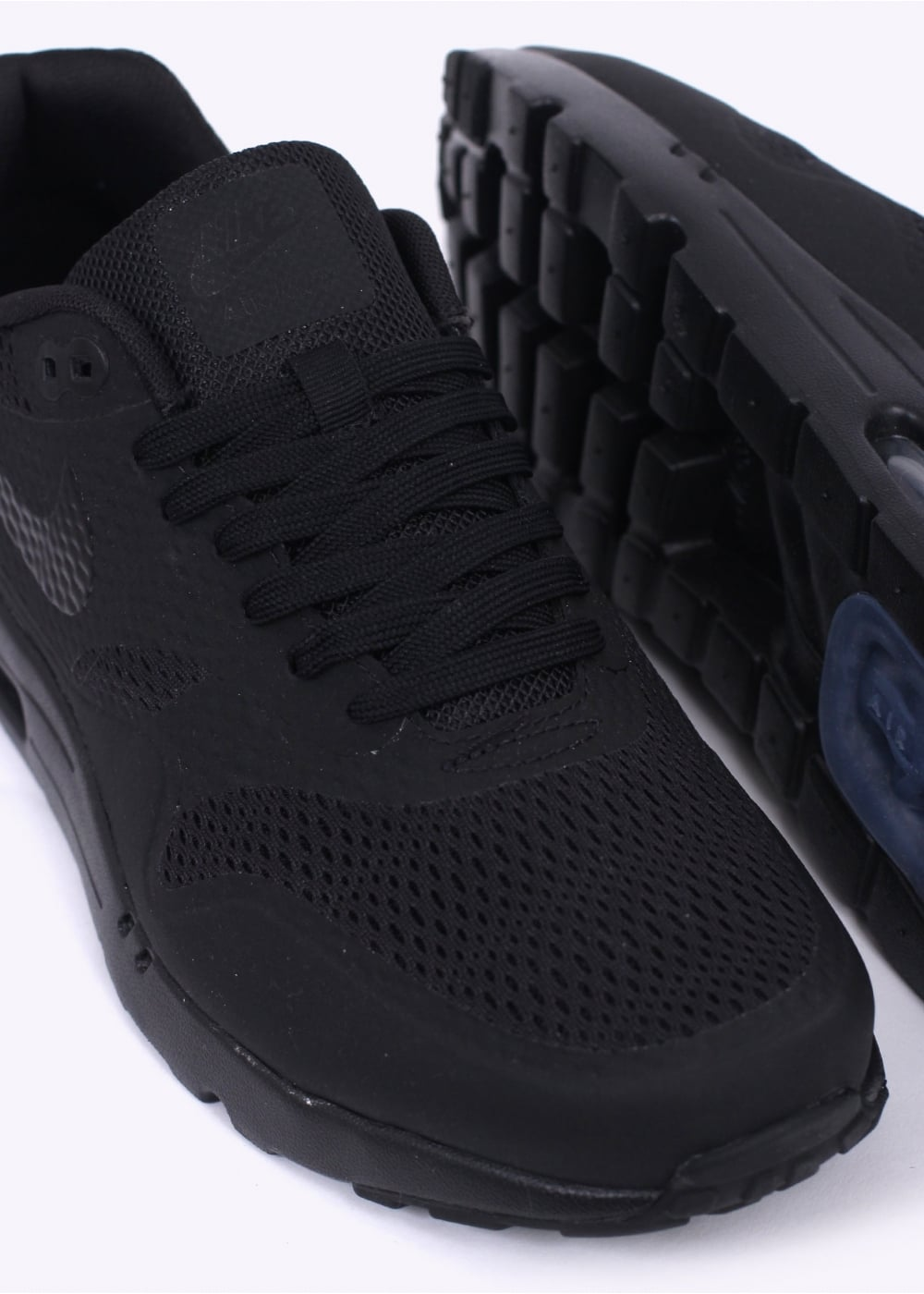 Nike Air Max 1 Ultra Essential Trainers