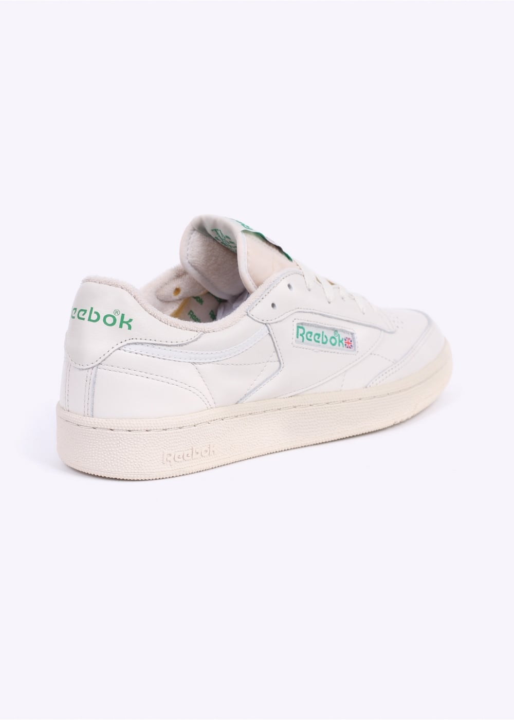 reebok vintage trainers cheap   OFF76% The Largest Catalog Discounts 710e73b1b