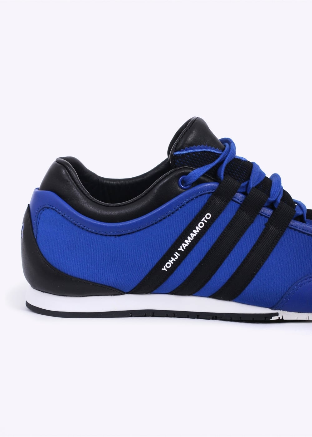 Design Mens Y3 y3 Boxing Trainers Factory Outlet
