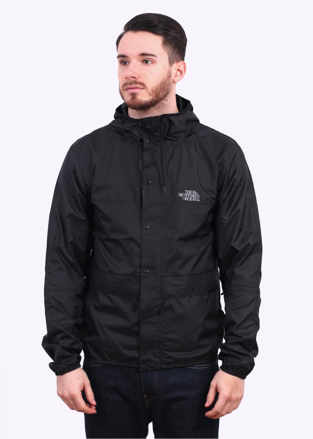 sale retailer great quality watch The North Face 1985 Mountain Jacket - Black