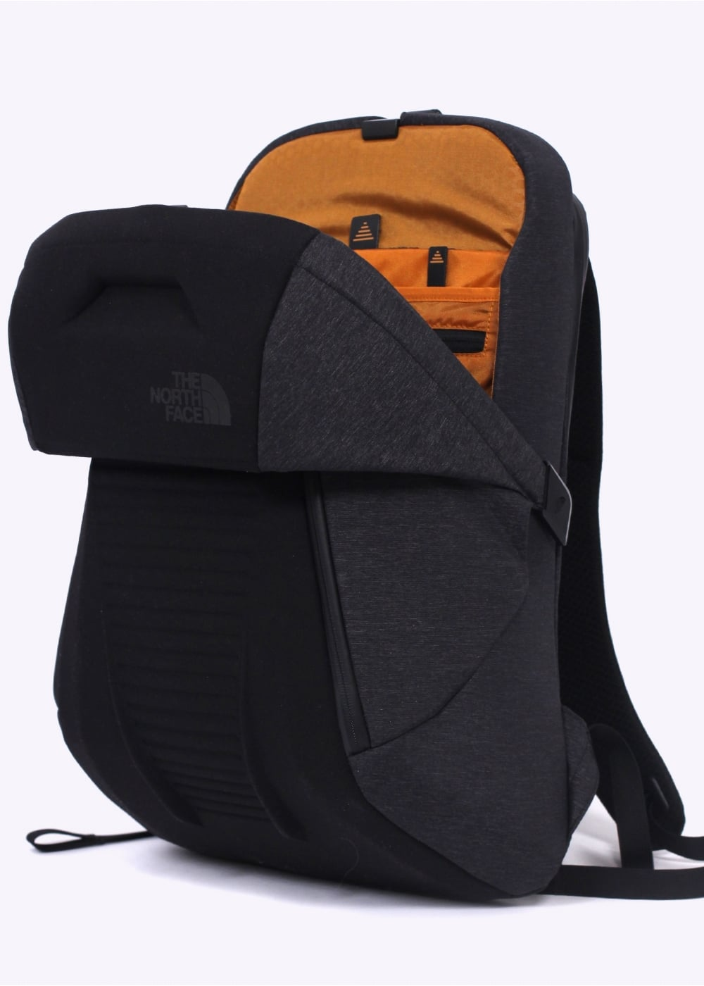 heet product superieure kwaliteit 2018 schoenen The North Face Access Backpack- Fenix Toulouse Handball