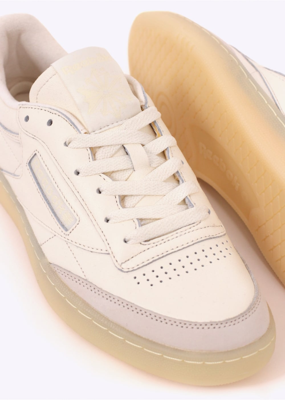 reebok club c 85 butter soft Sale,up to