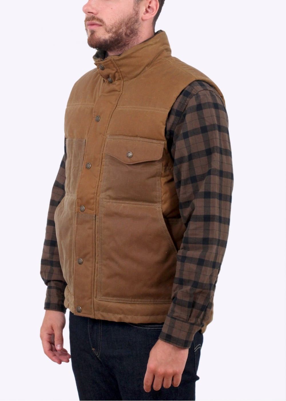 Communication on this topic: Filson Down Cruiser Jackets, filson-down-cruiser-jackets/