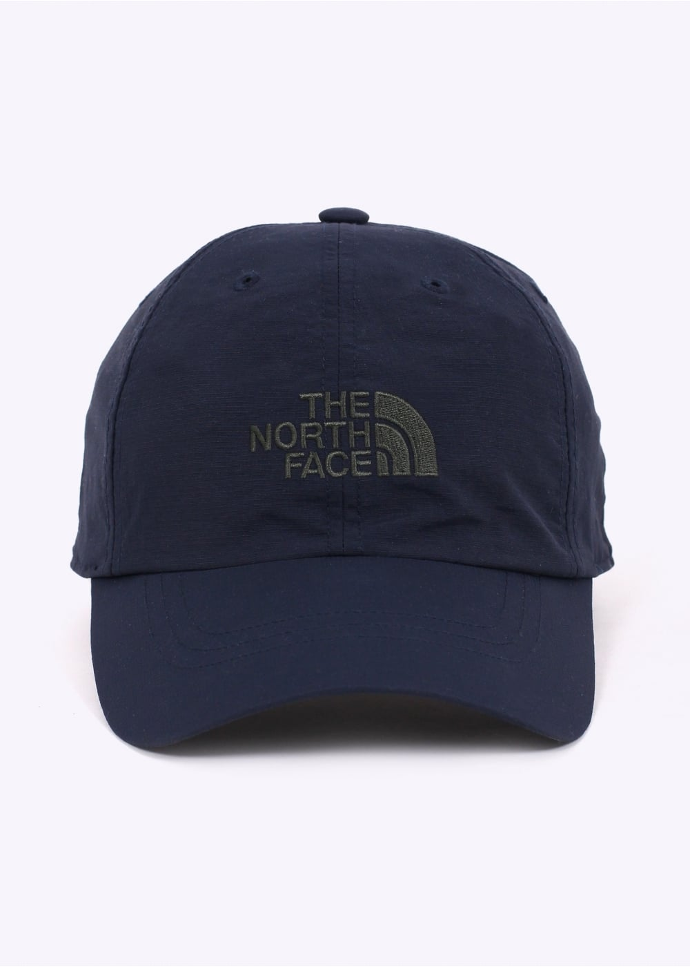 6b2be77fa62 The North Face Horizon Cap - Urban Navy - Triads Mens from Triads UK