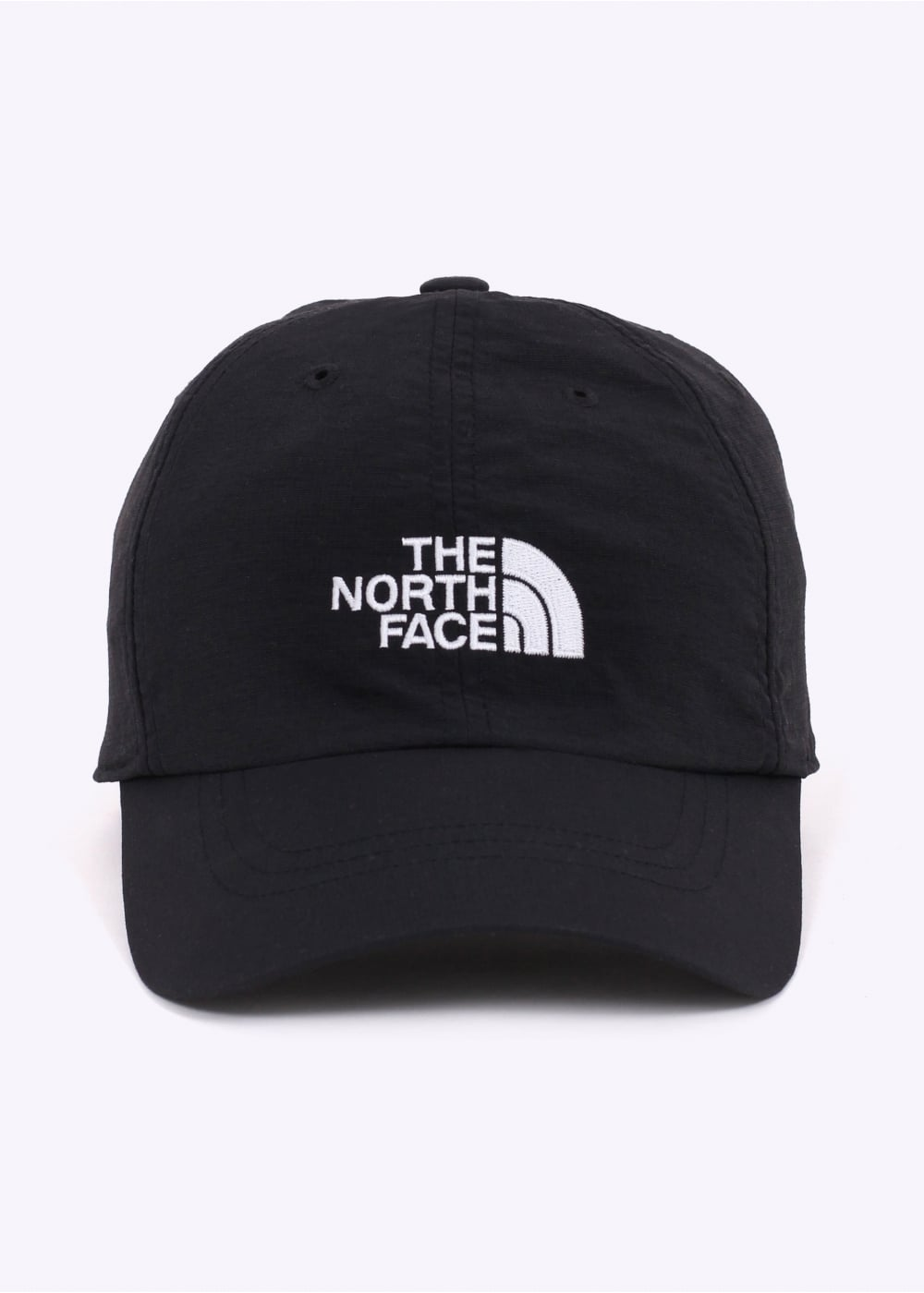 1dd205d84 The North Face Horizon Cap - Black