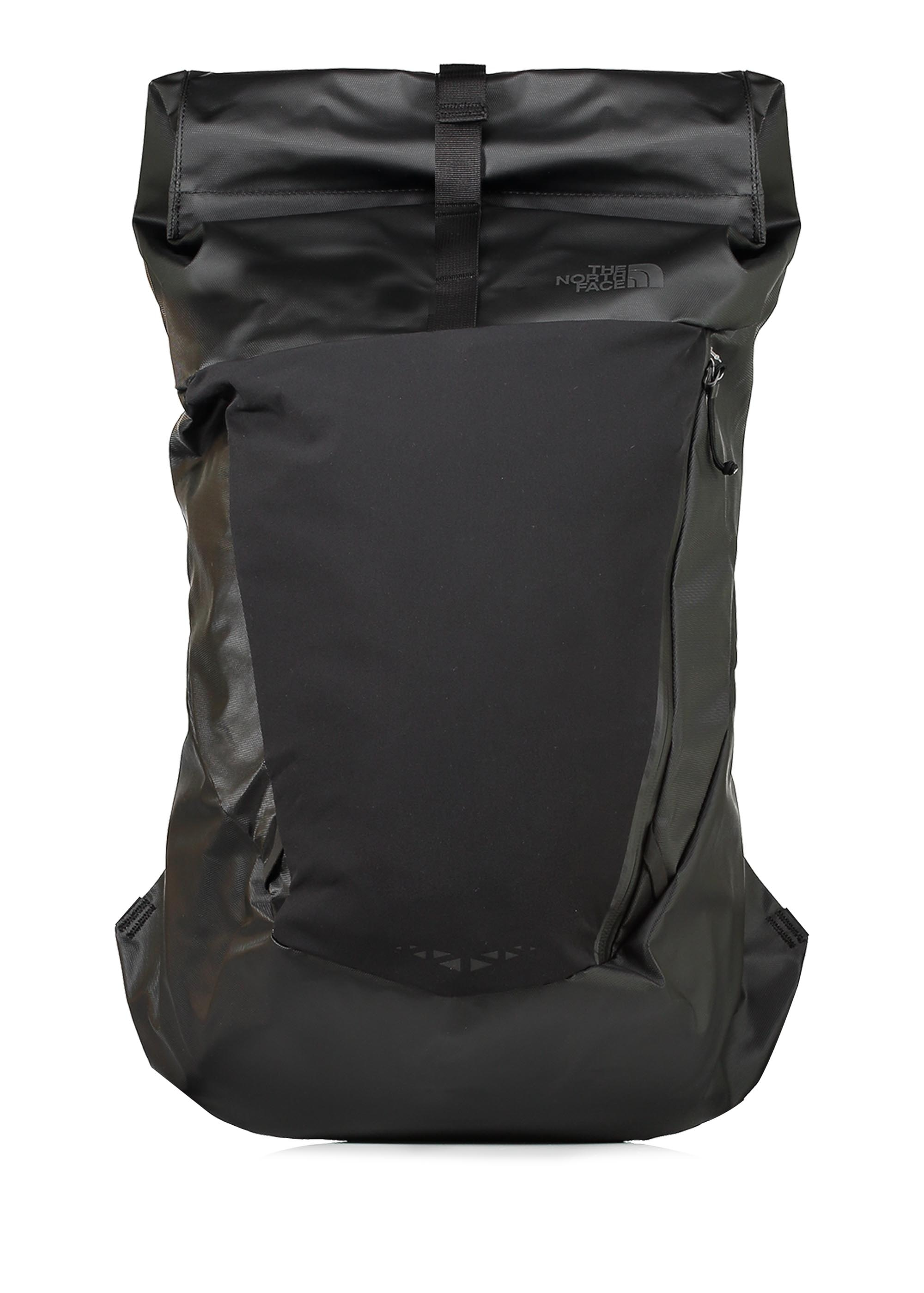 5f308ba10 North Face Waterproof Backpack Uk - CEAGESP