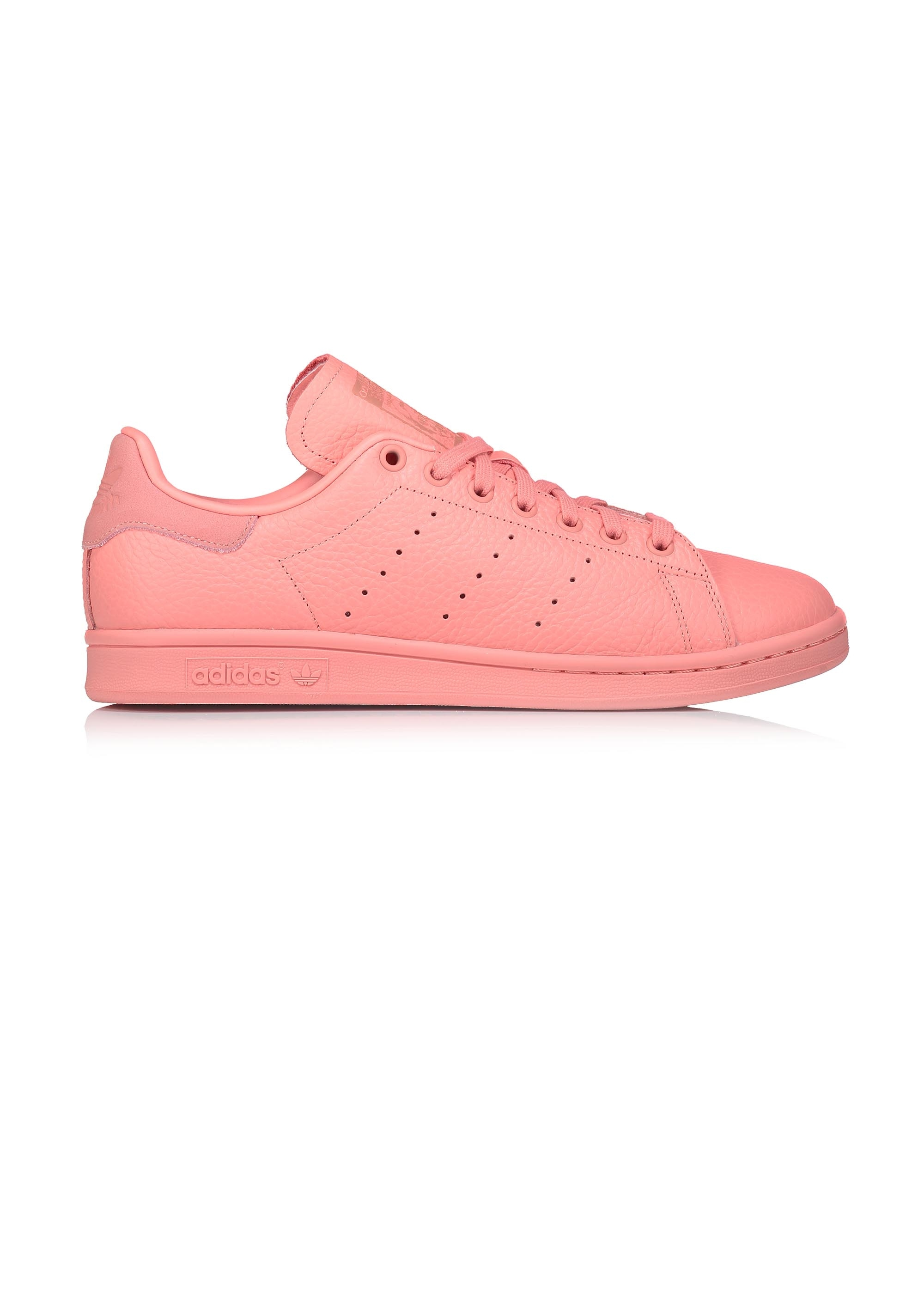 stan smith bout rose