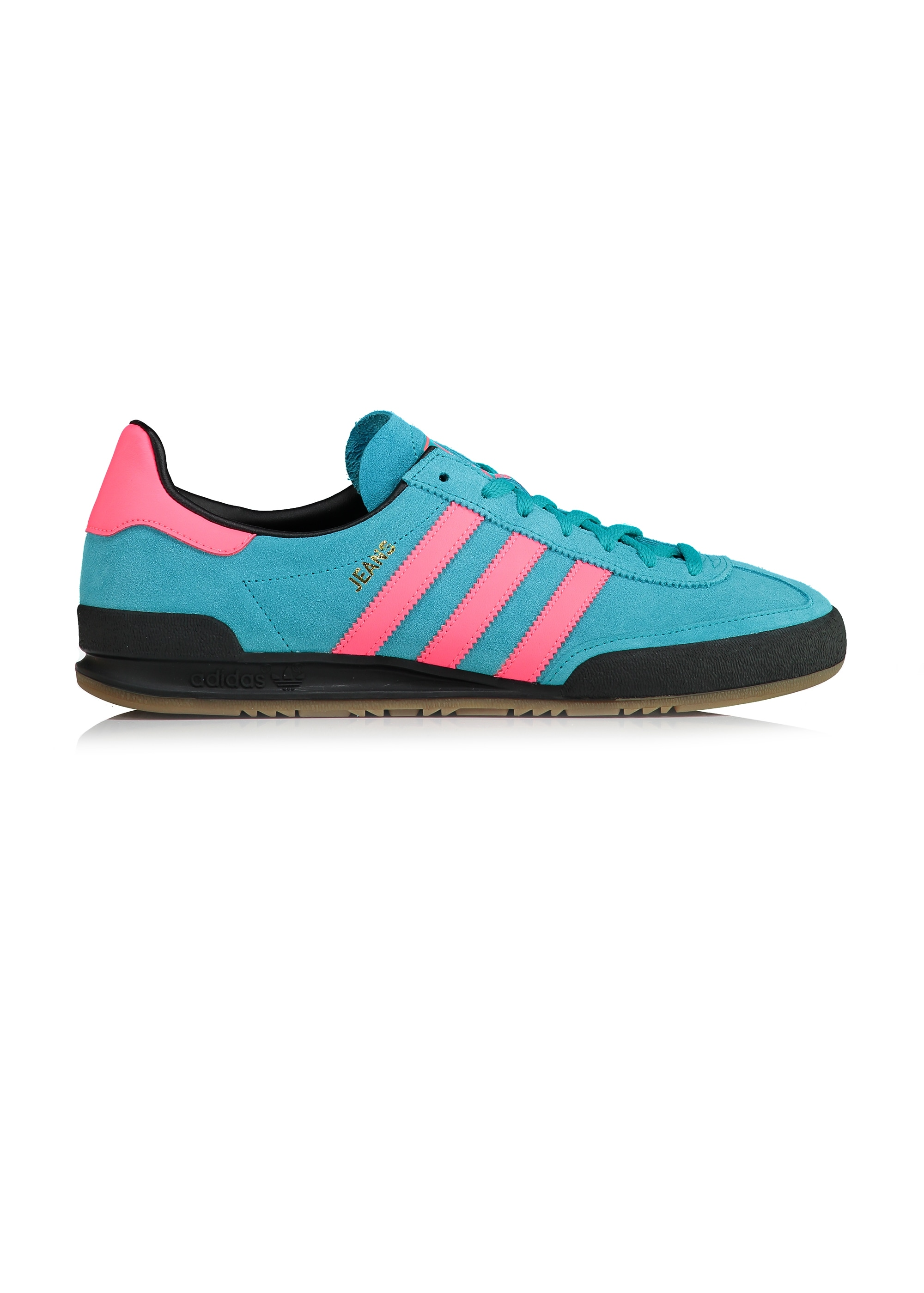 93319f965451 adidas Originals Footwear Adidas Originals Footwear Jeans- Energy ...