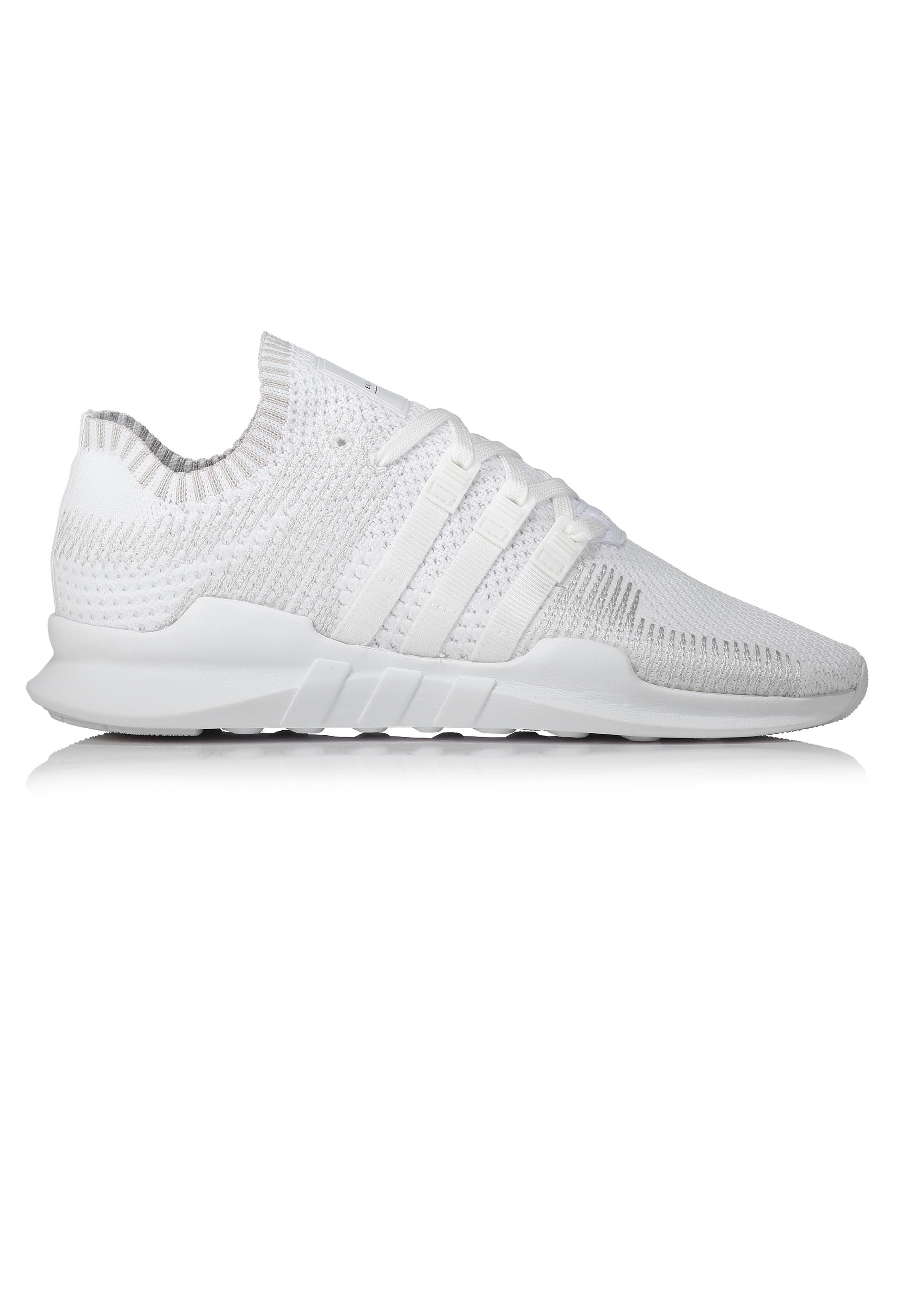 on sale 6f144 70978 adidas Originals Footwear EQT Support ADV PK - White