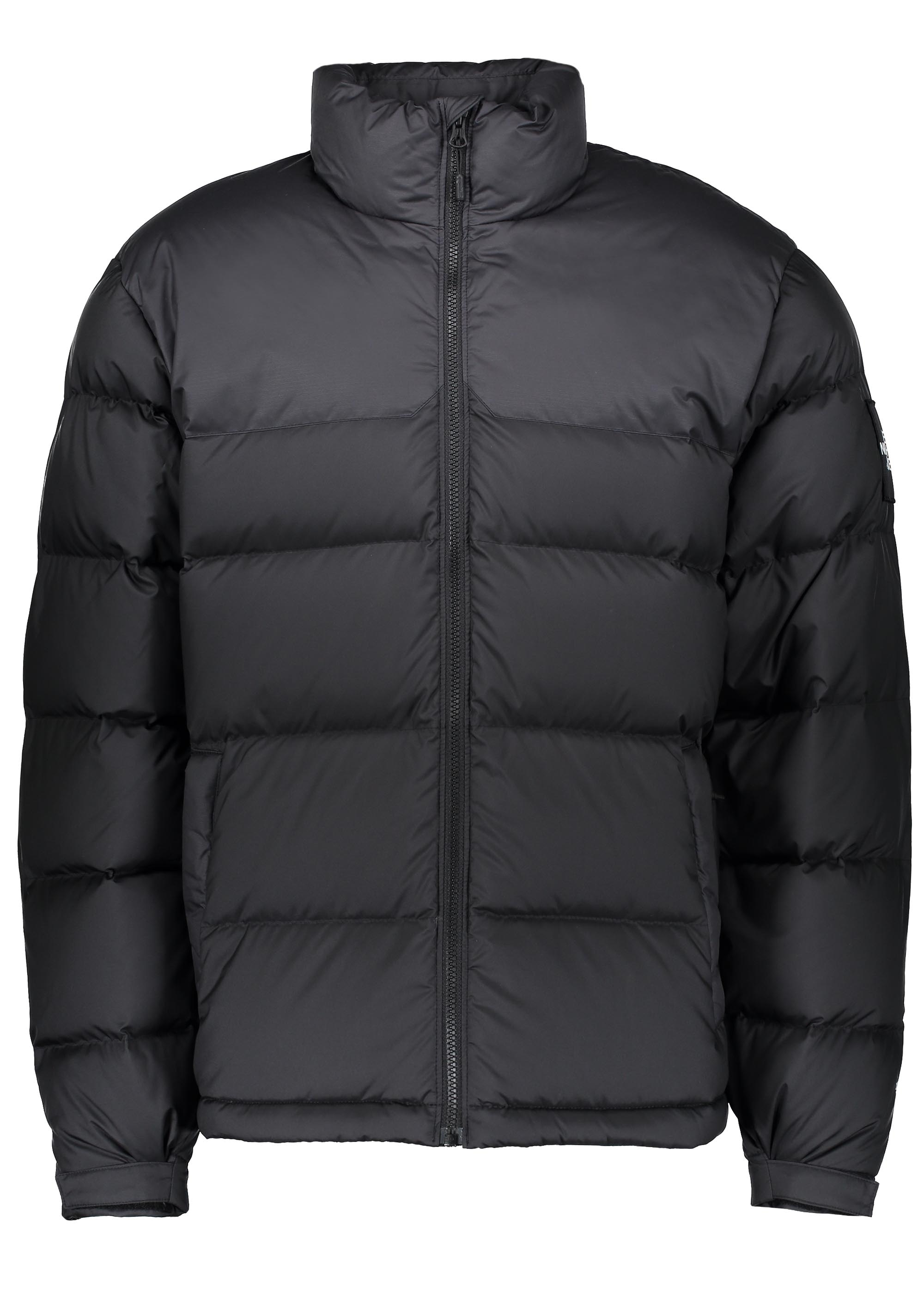 b612aaca7 The North Face 1992 Nuptse Jacket - Black