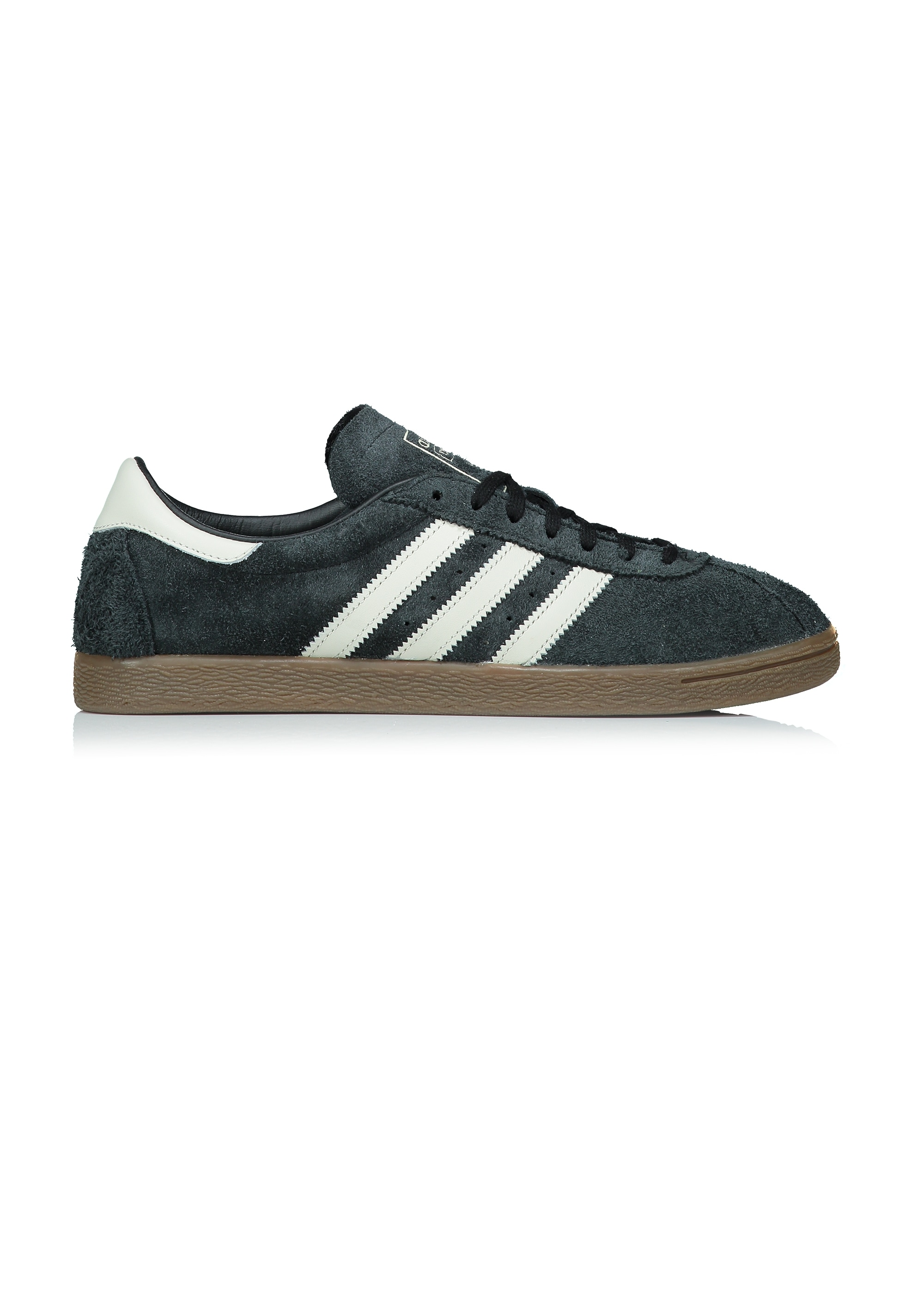 5abb341bb3417e adidas Originals Footwear Tobacco - Black - Triads Mens from Triads UK