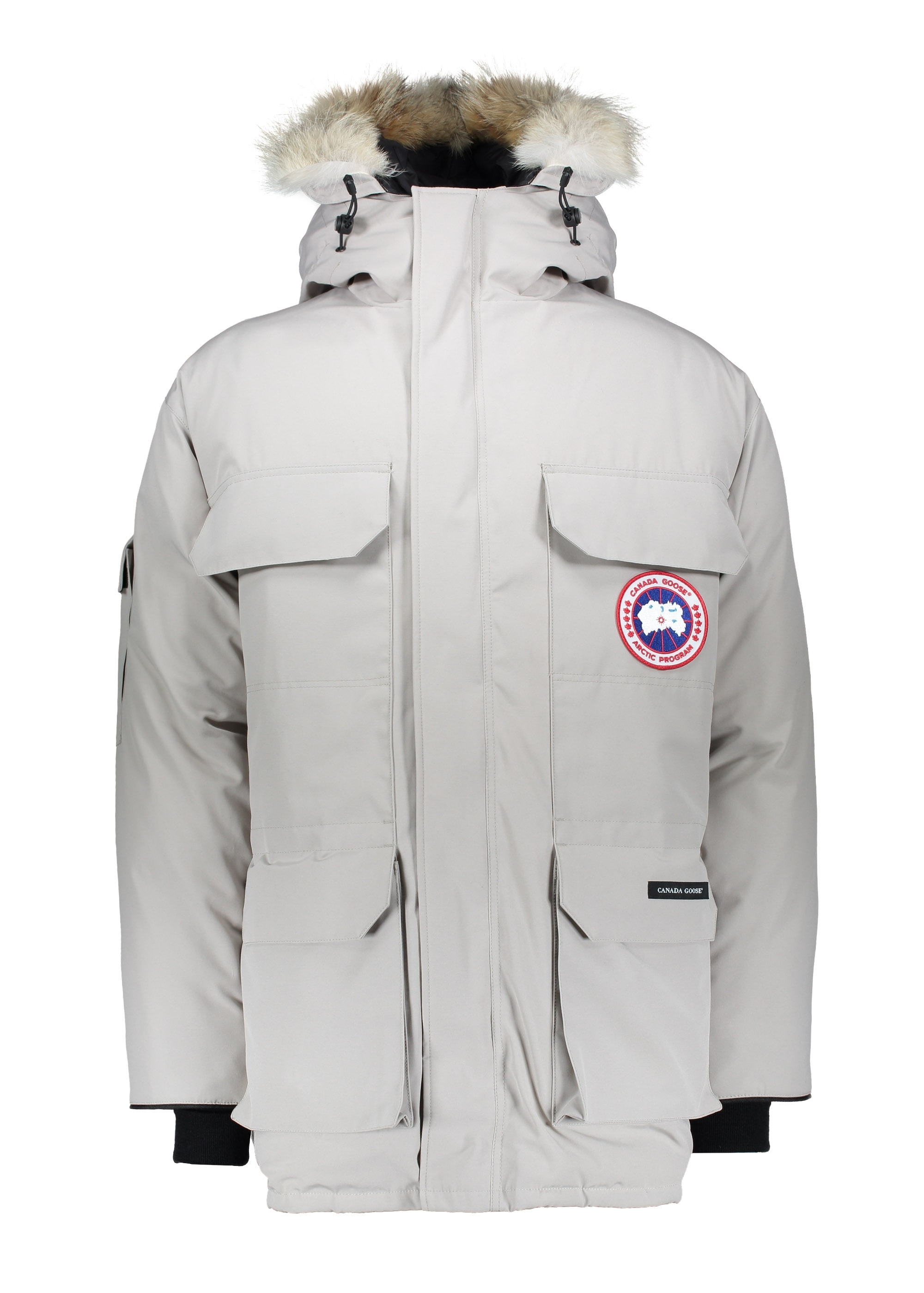 canada goose expedition parka 3xl