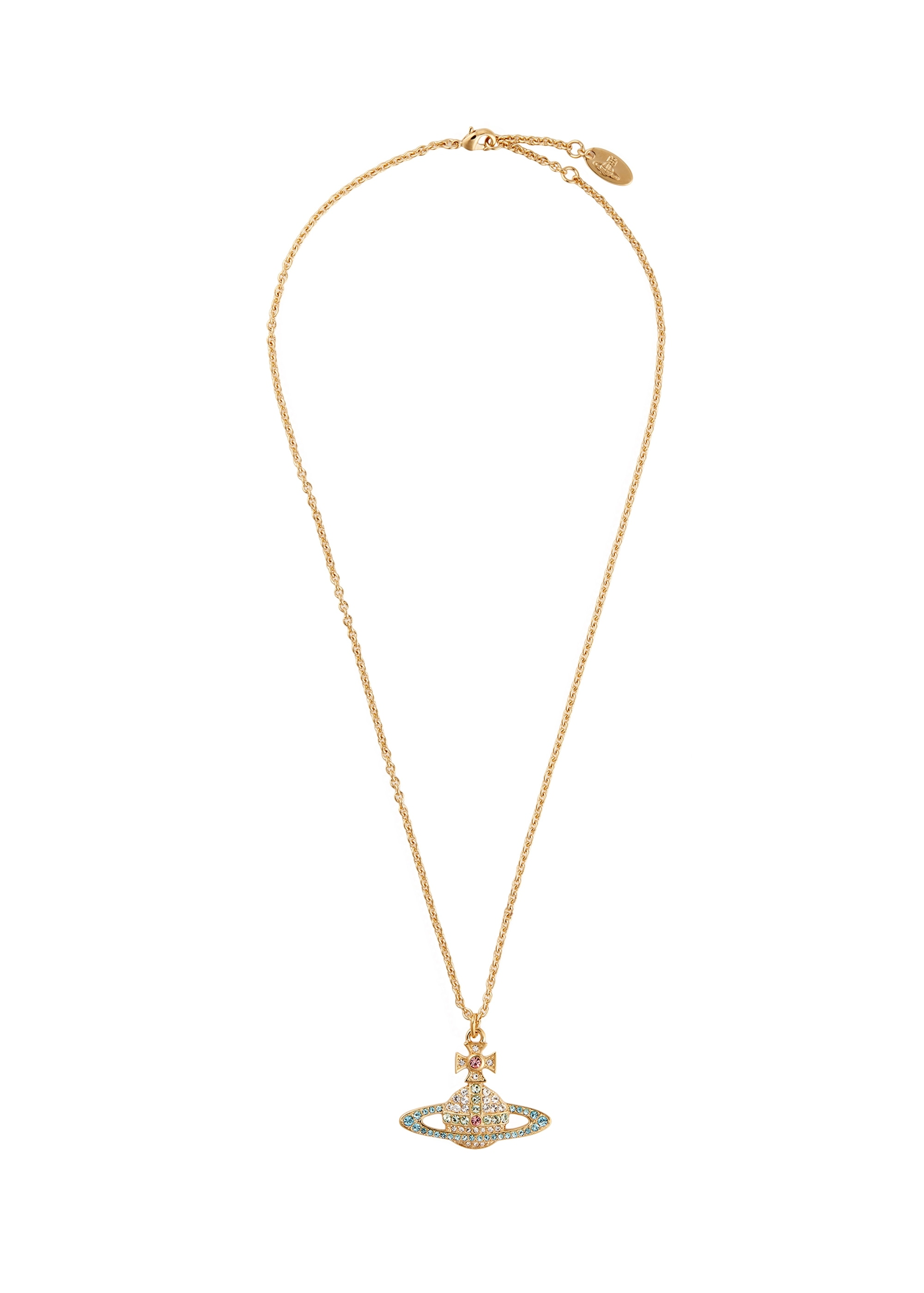 chains chain long necklace s claire gold