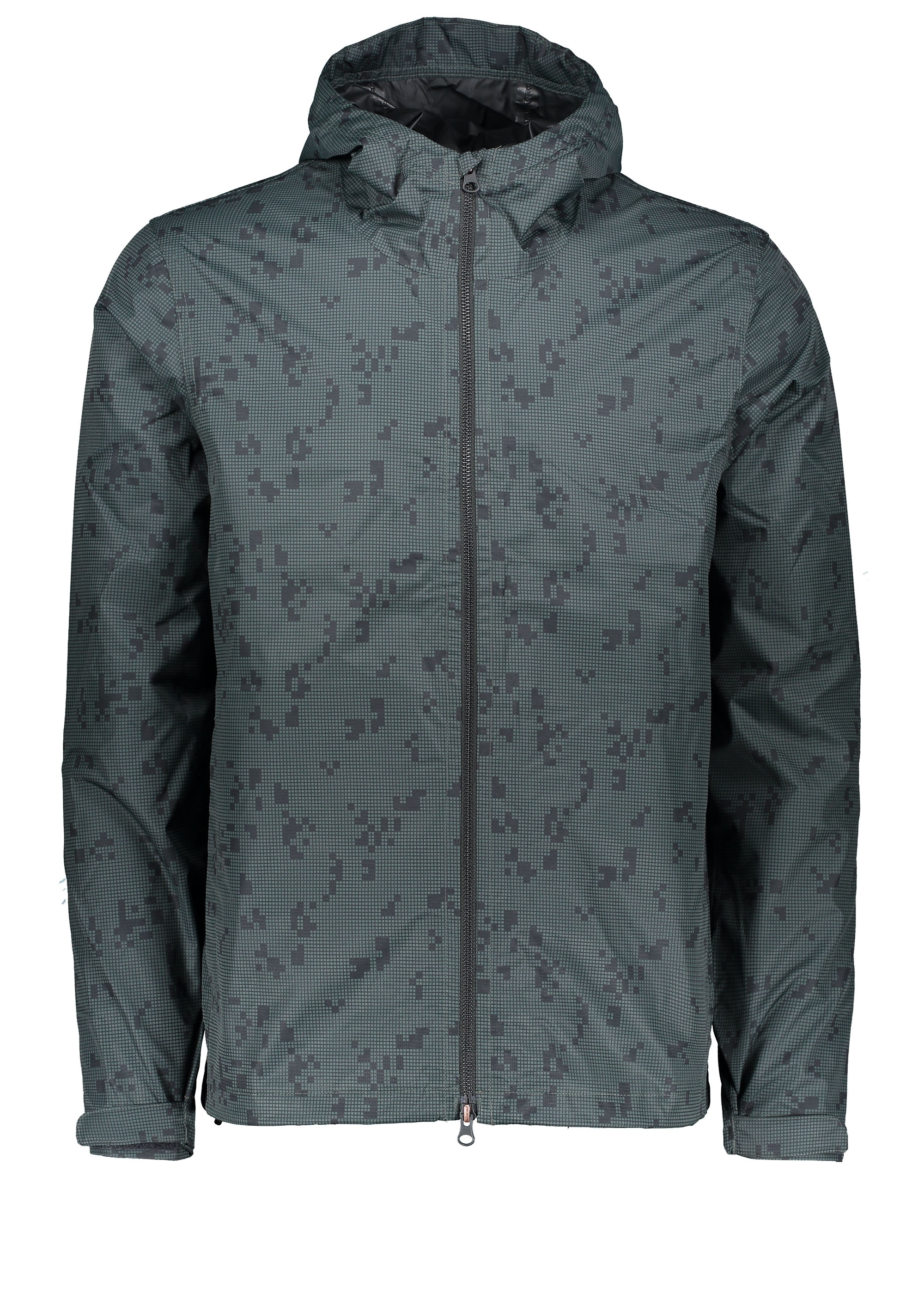 c9bc1385 Commuter Pro Echelon WB - Parakeet - Jackets from Triads UK