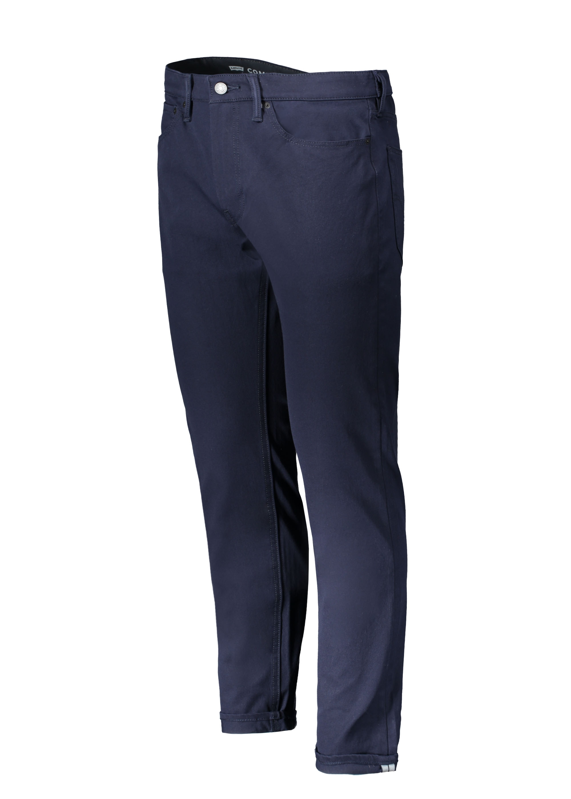 c0744f56044 Commuter Pro 511 Slim Fit - Nightwatch Blue - Jeans from Triads UK