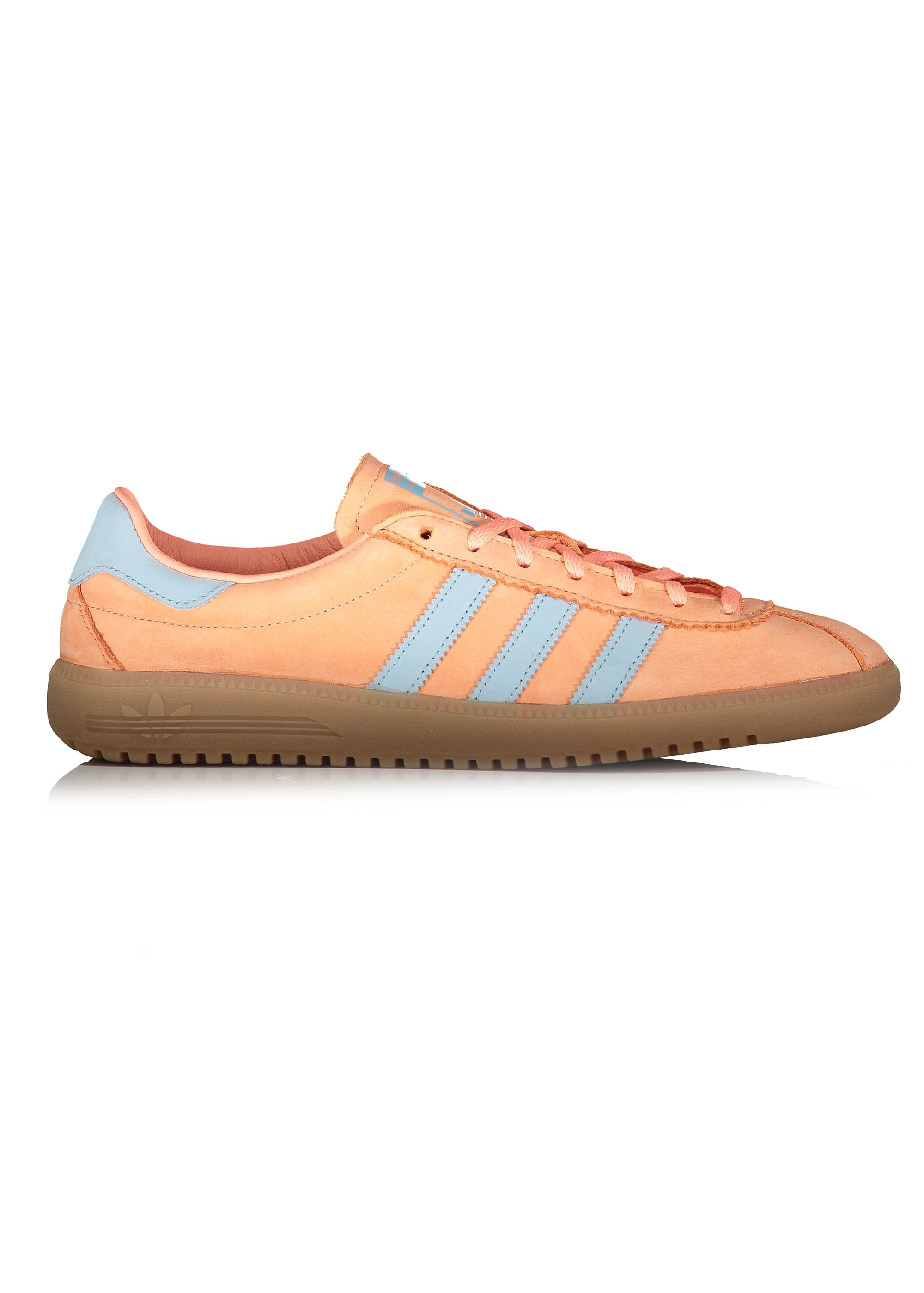 Adidas Mens Bermuda Originals From Coral Triads Uk Footwear PxFPqwr