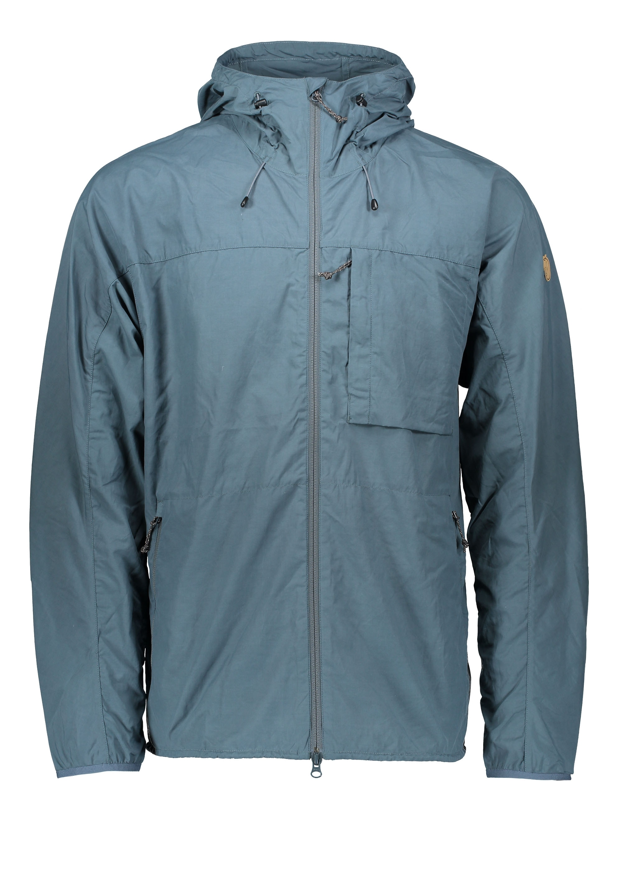 Fjallraven High Coast Wind Jacket Dusk