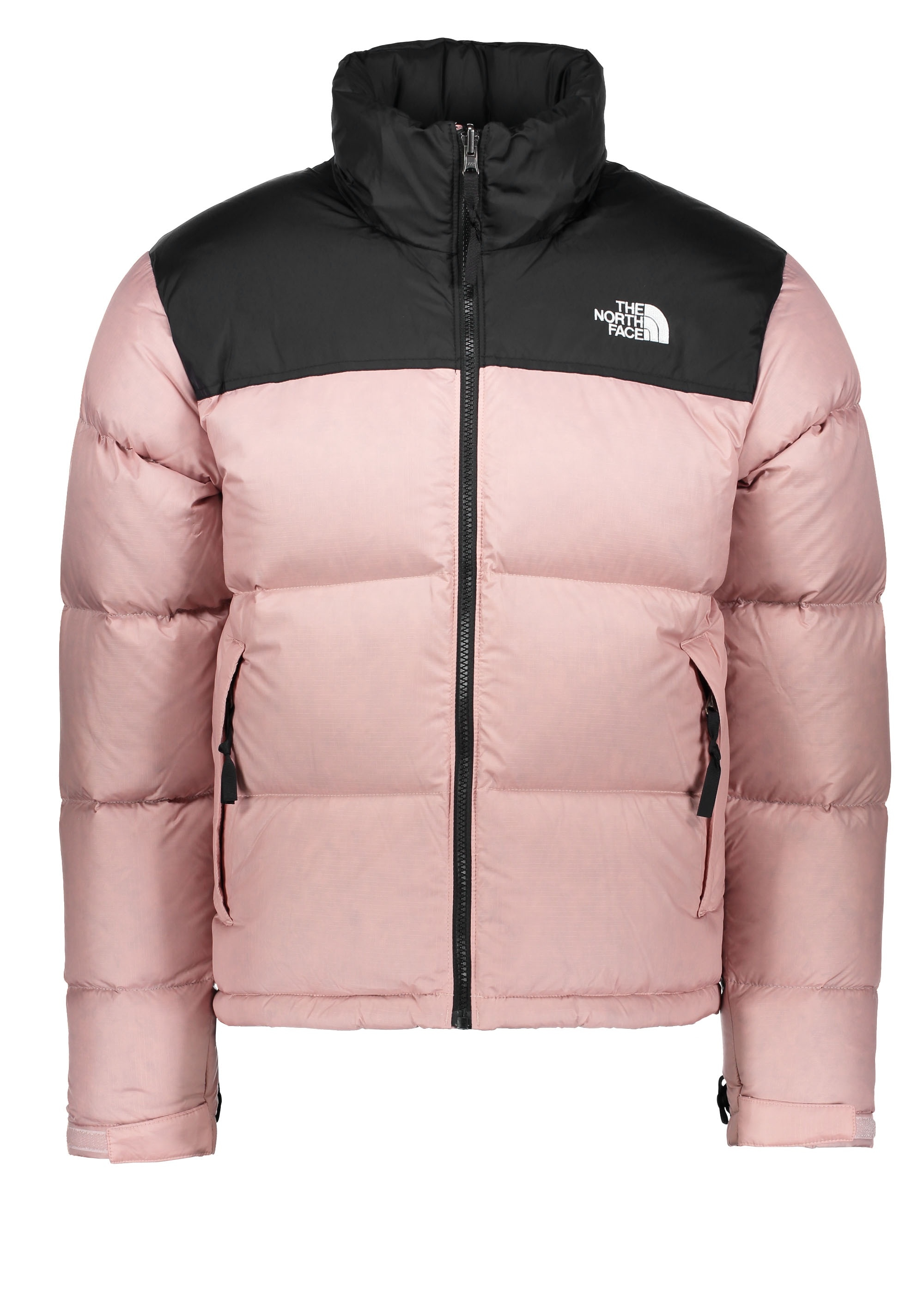a44a77a32aab The North Face Ladies 1996 RTO - Nuptse Jacket - Triads Ladies from ...