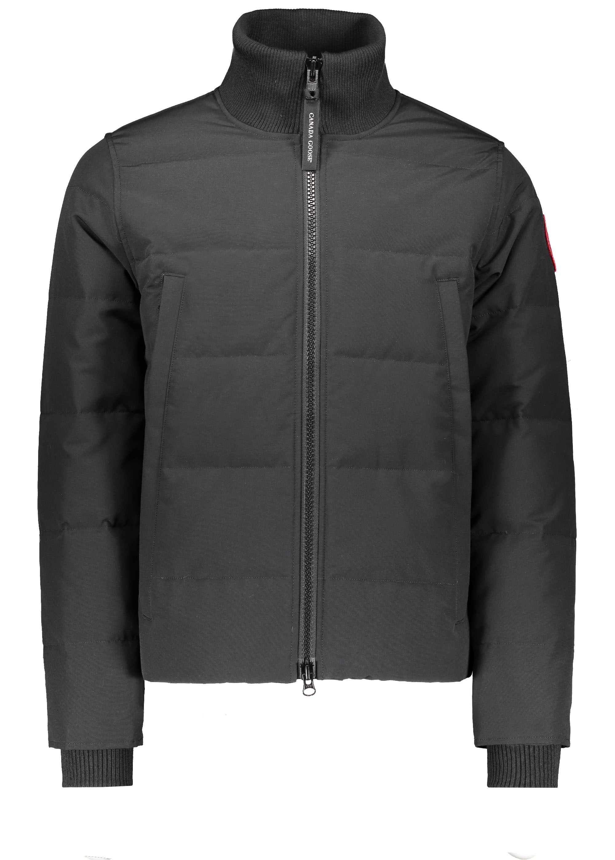 canada goose jackets in uk