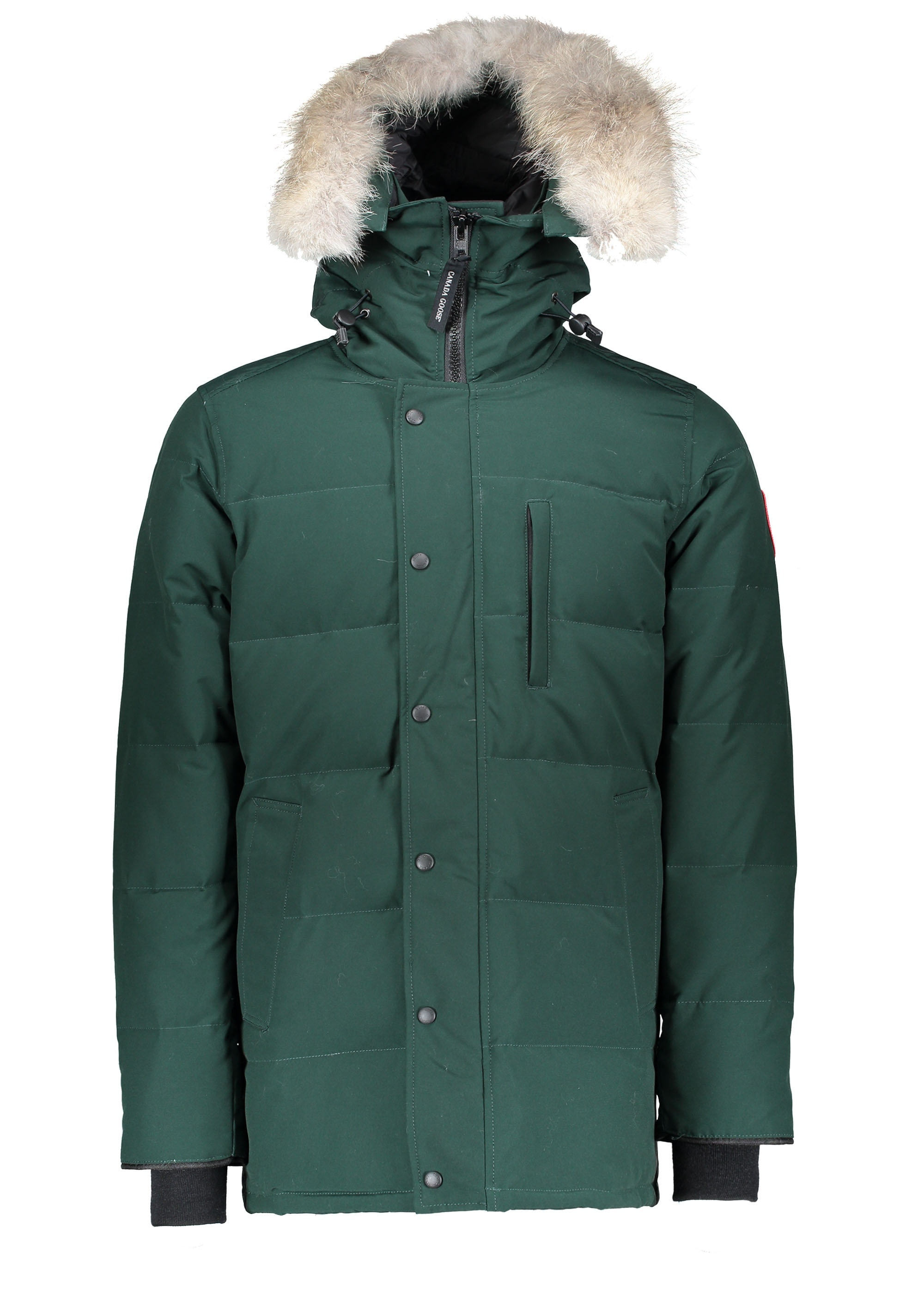 canada goose outlet vestby