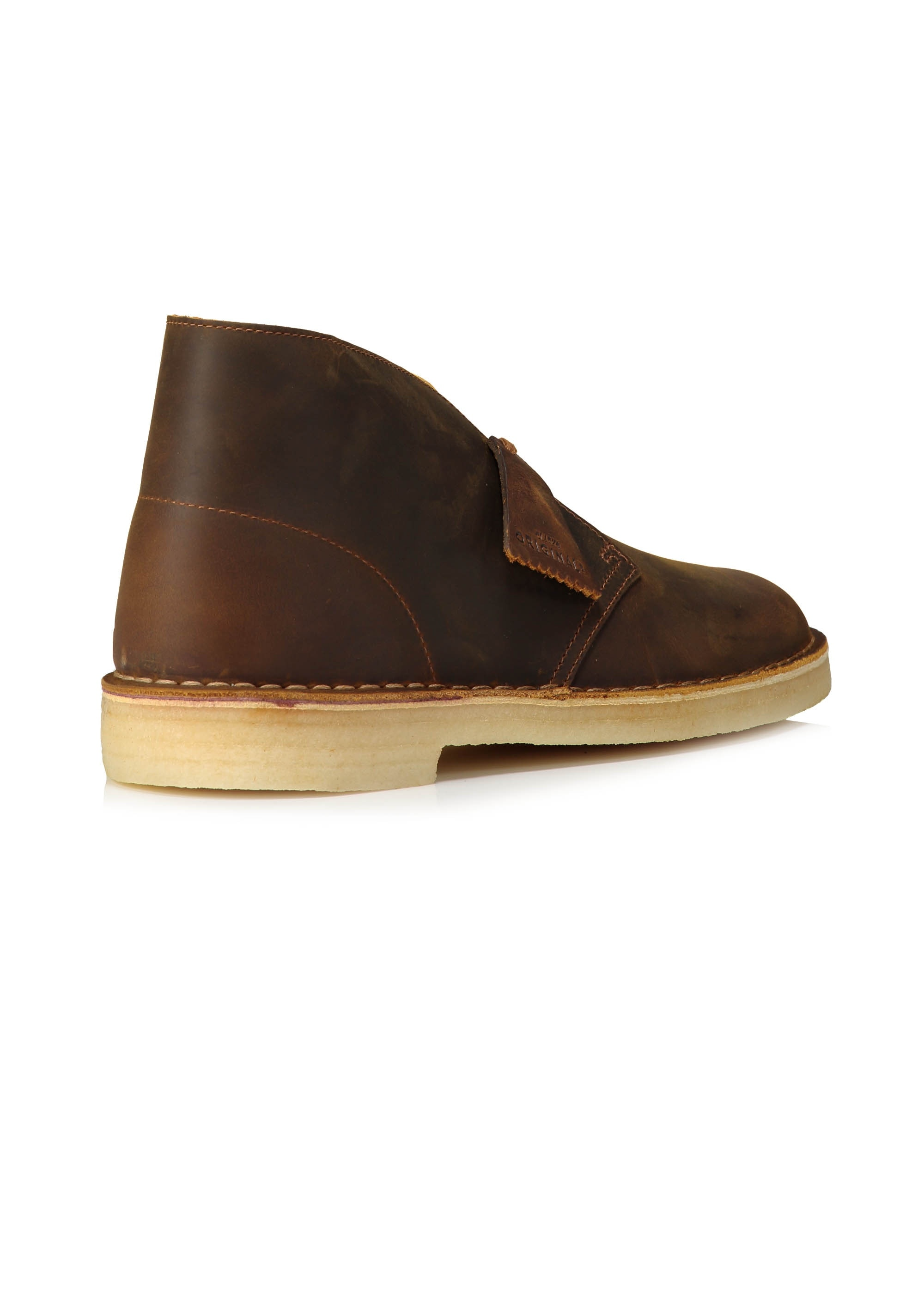 662907044 Clarks originals desert boot beeswax jpg 2000x2798 Beeswax desert boots  with flannel
