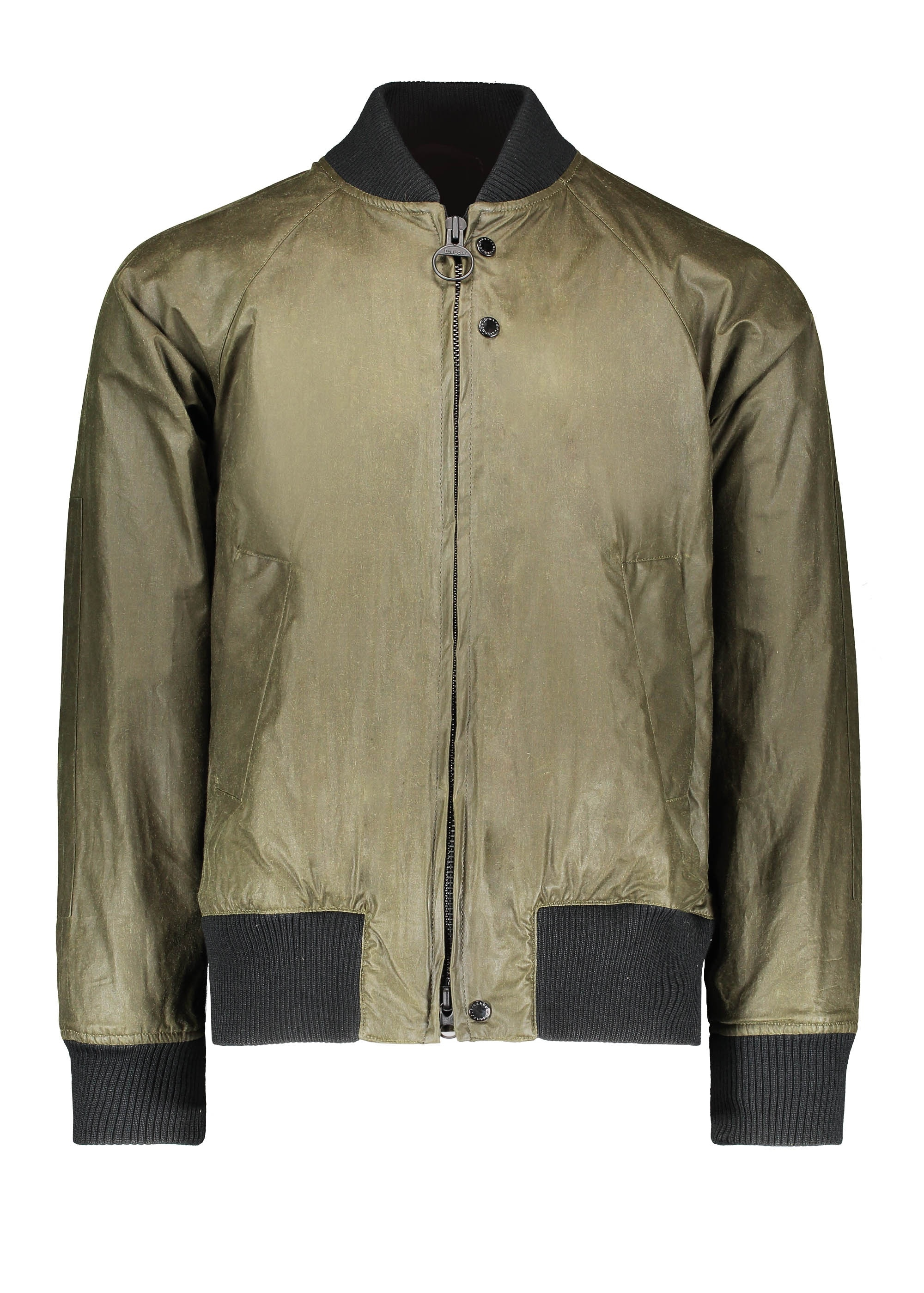 713a706174db Barbour x Engineered Garments Dumbo Wax Archive - Olive - Triads ...