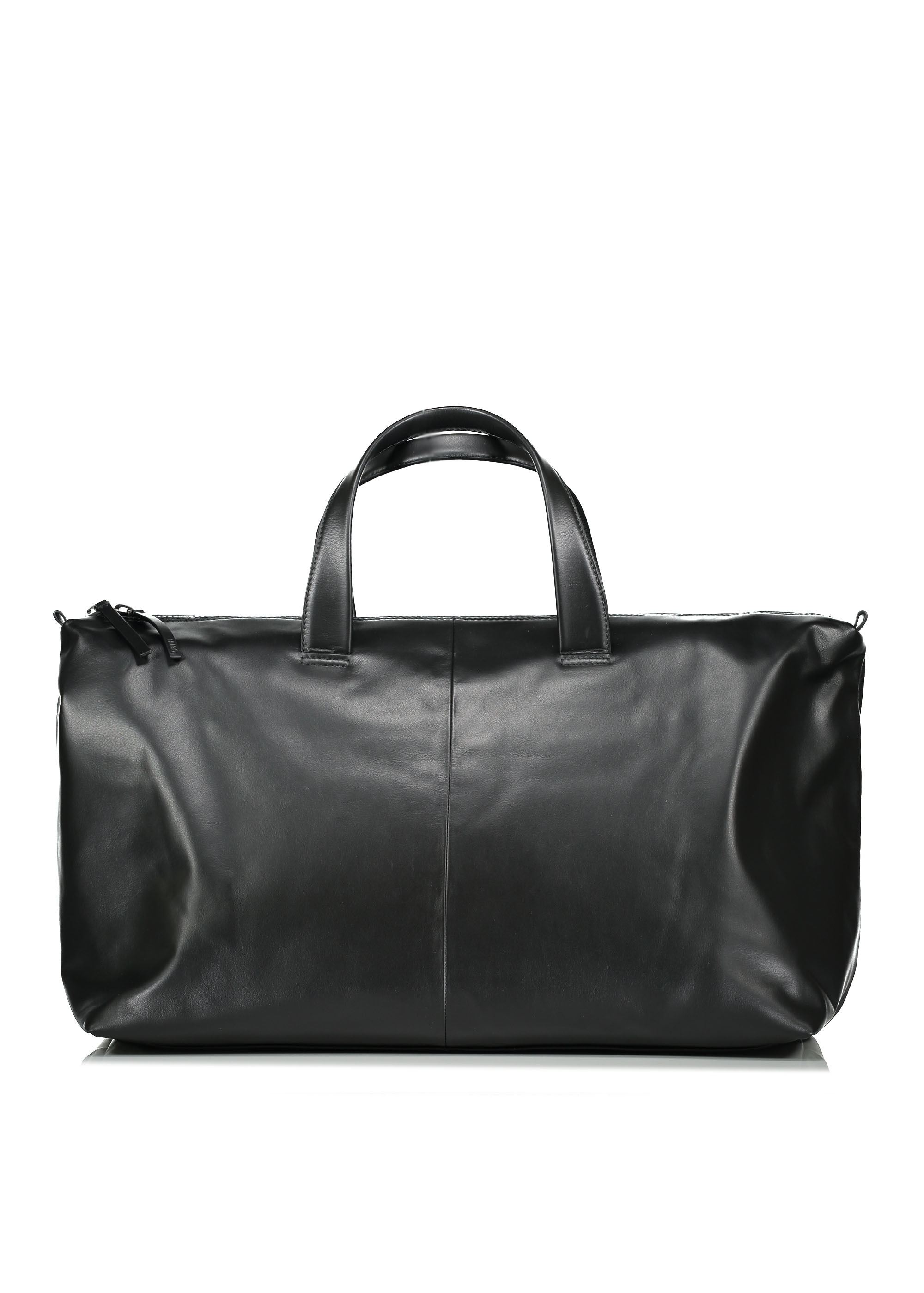 4150bc9e0 Boss Accessories Hero Holdall 002 - Black - Bags from Triads UK
