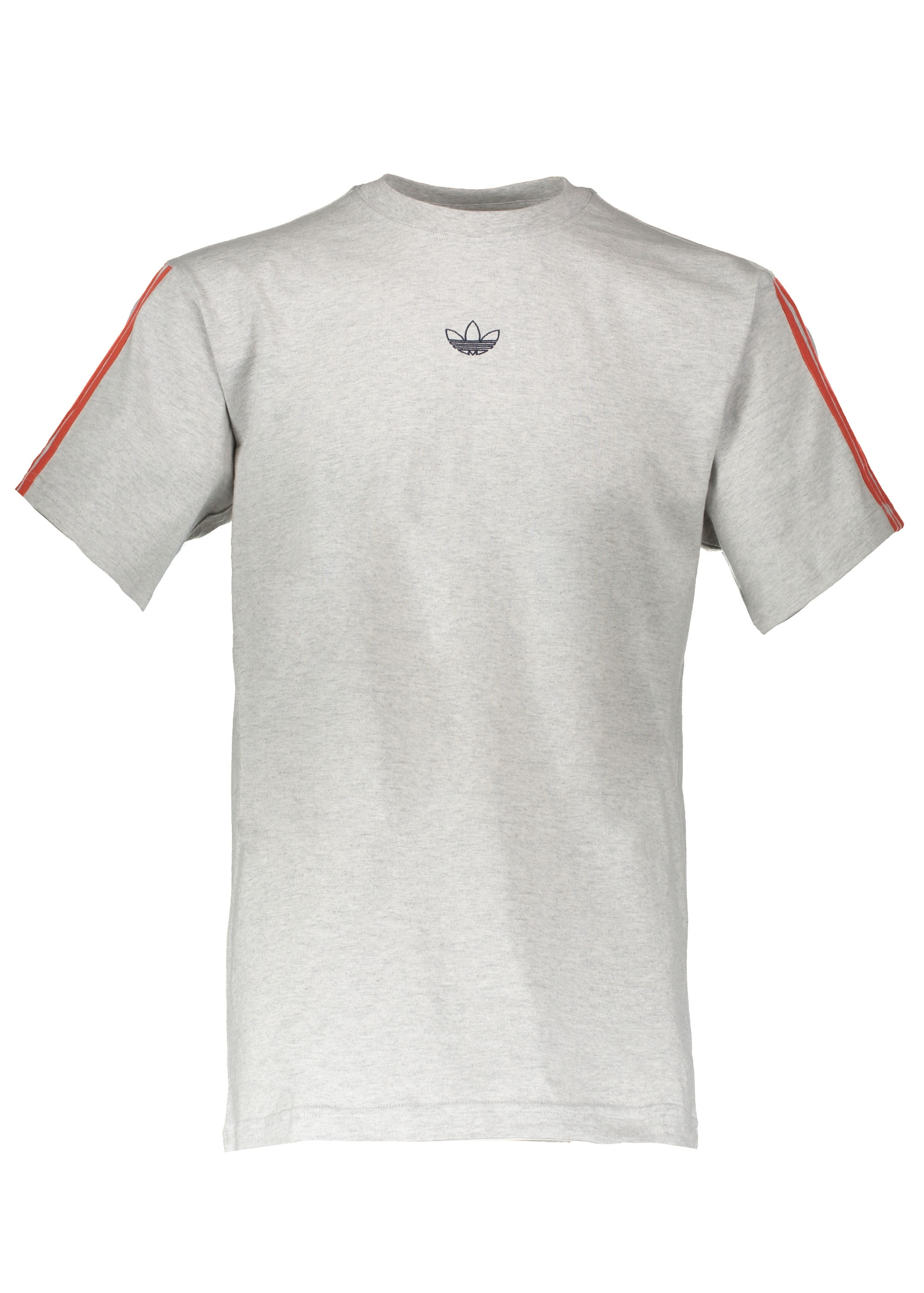 regarder ca9bd b3d62 adidas Originals Apparel Floating Tee - Grey