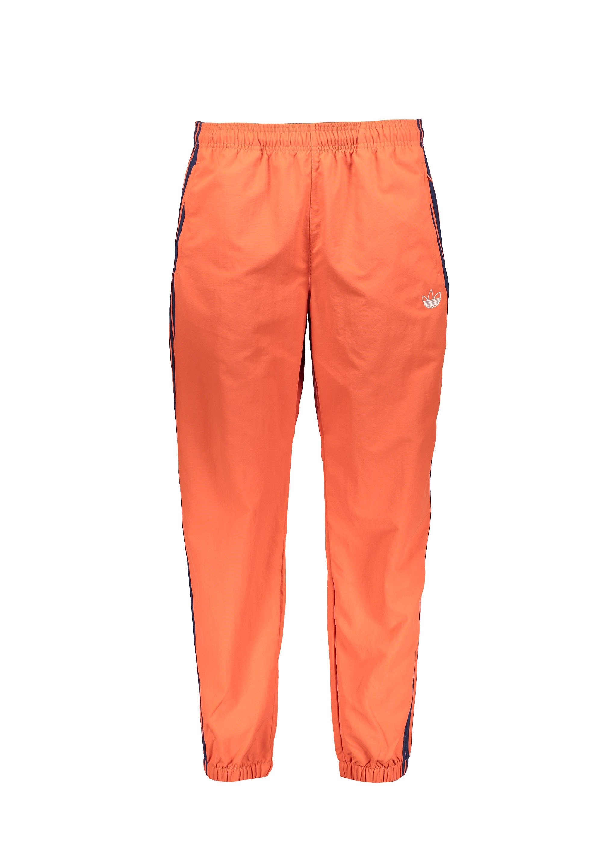 49daa5a4 adidas Originals Apparel Tourney Warm Up Pants - Raw Amber ...