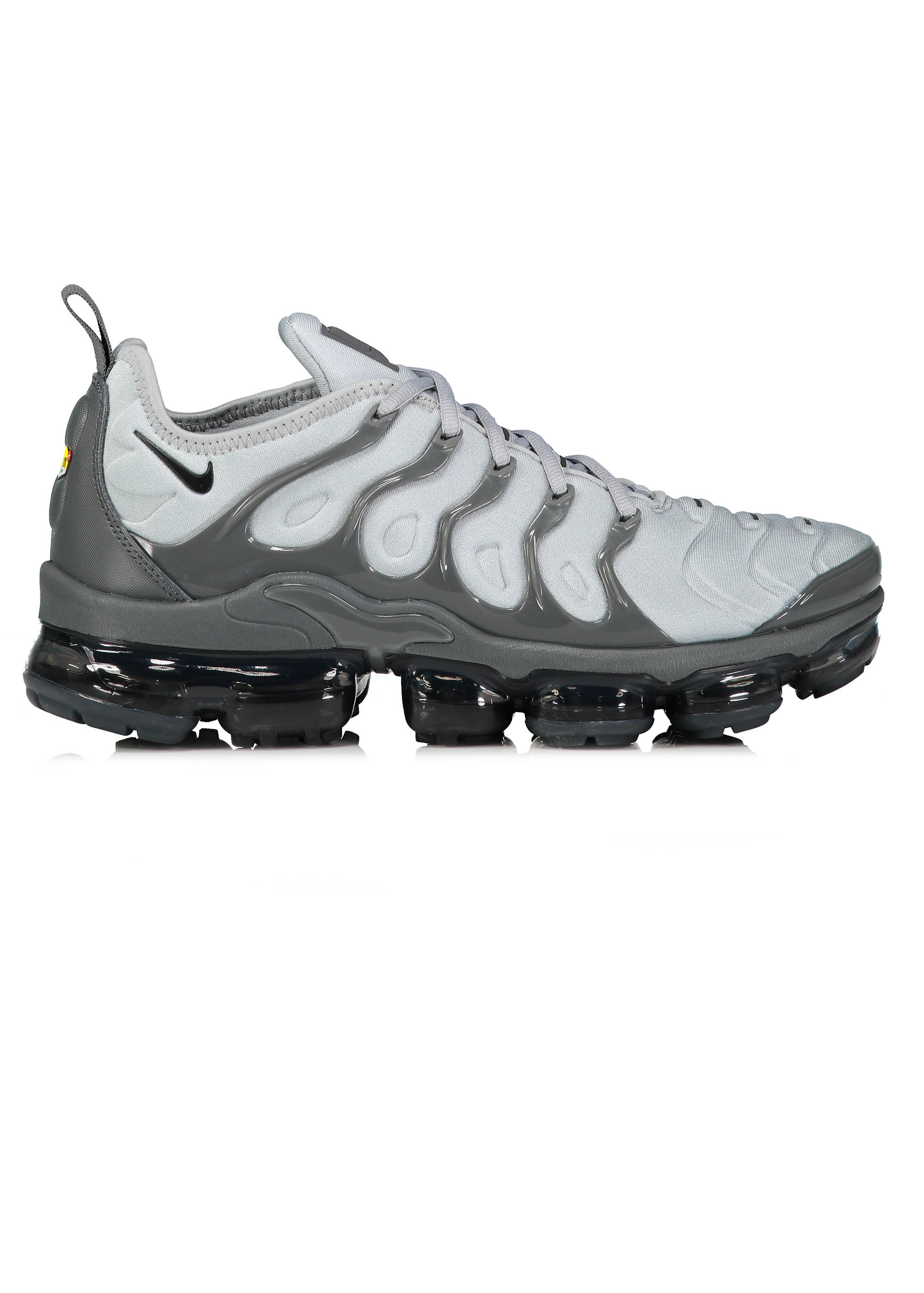 finest selection 1beb1 e6e80 Air VaporMax Plus - Wolf Grey