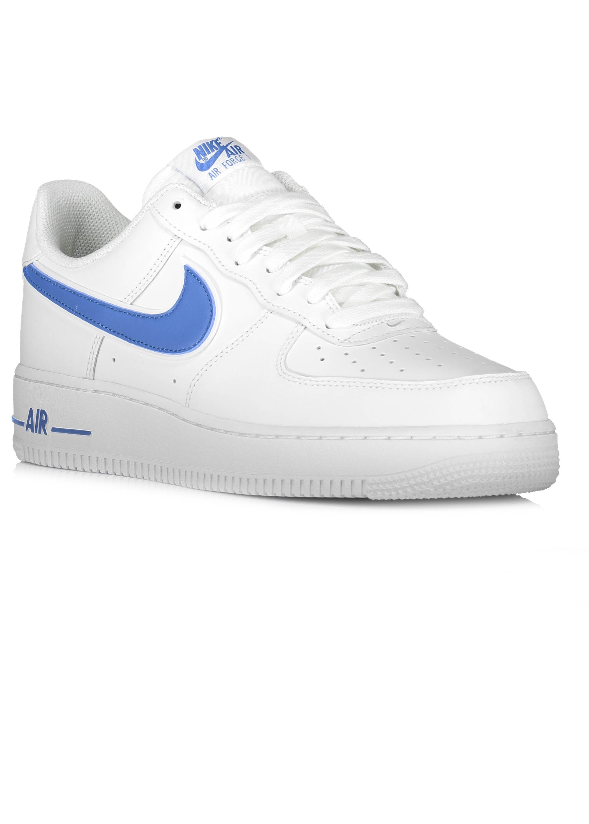 air force 1 42.5