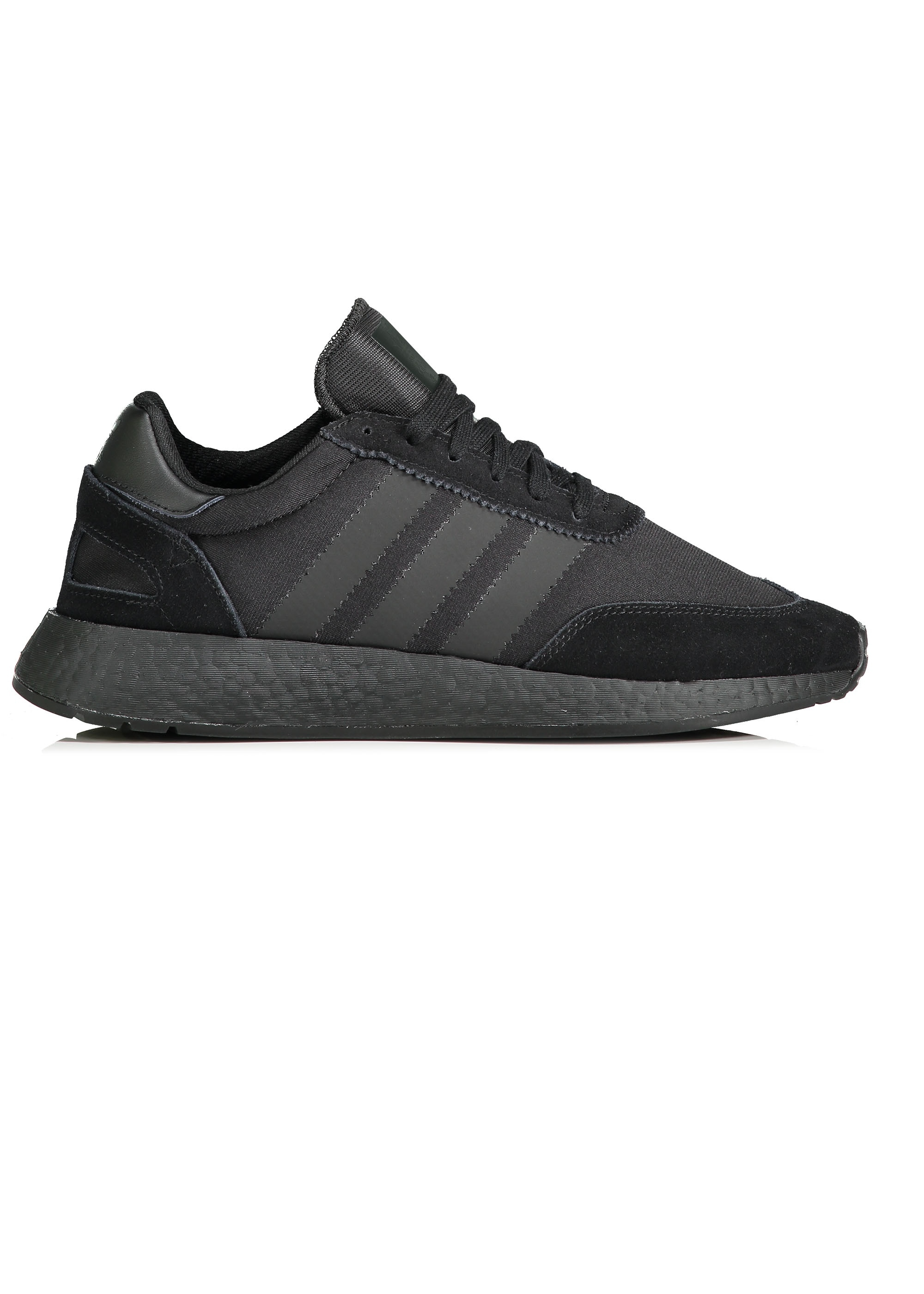 adidas originals i 5923 black