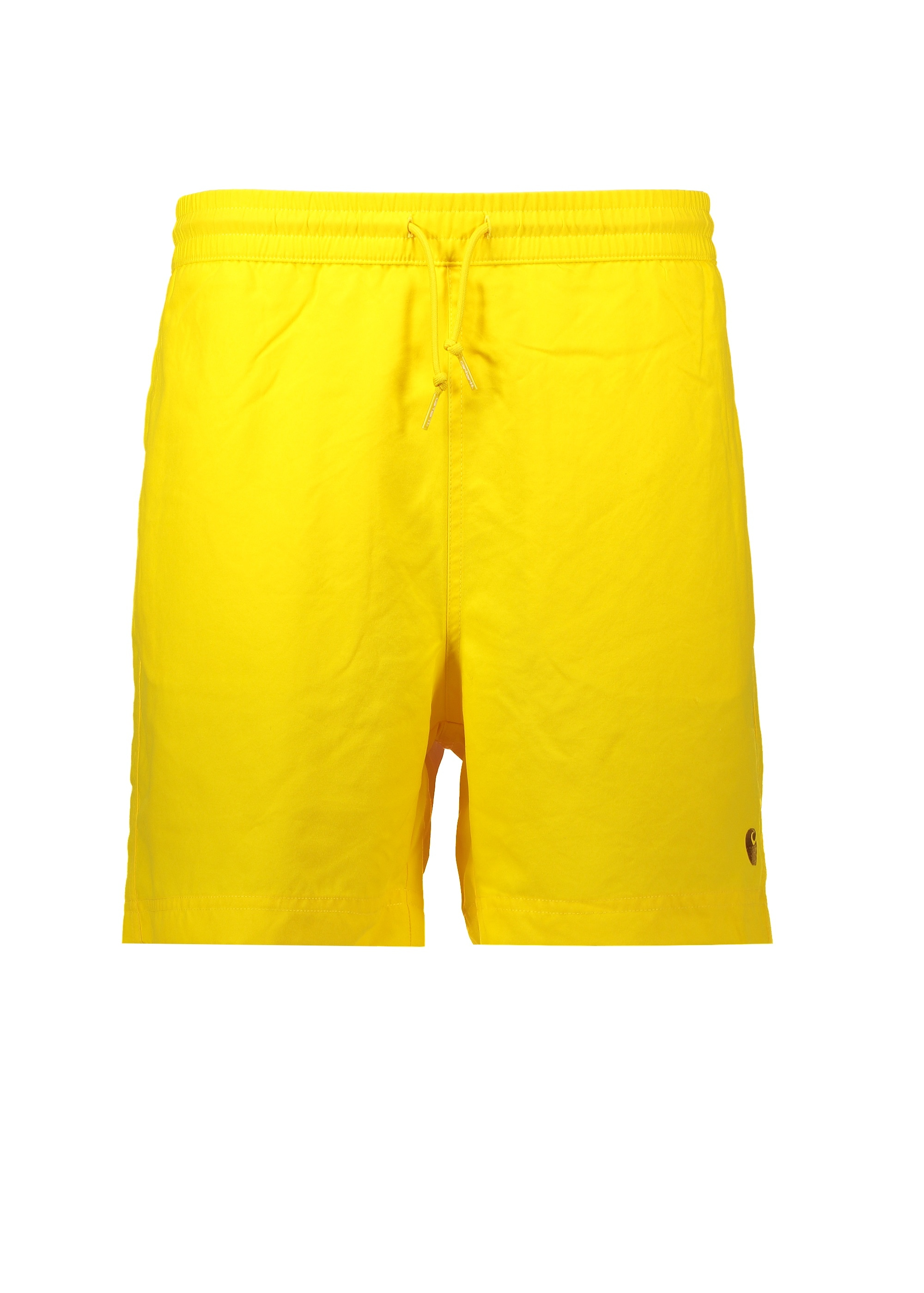 5b20dbb248 Carhartt Chase Swim Trunks - Primula / Gold - Shorts from Triads UK
