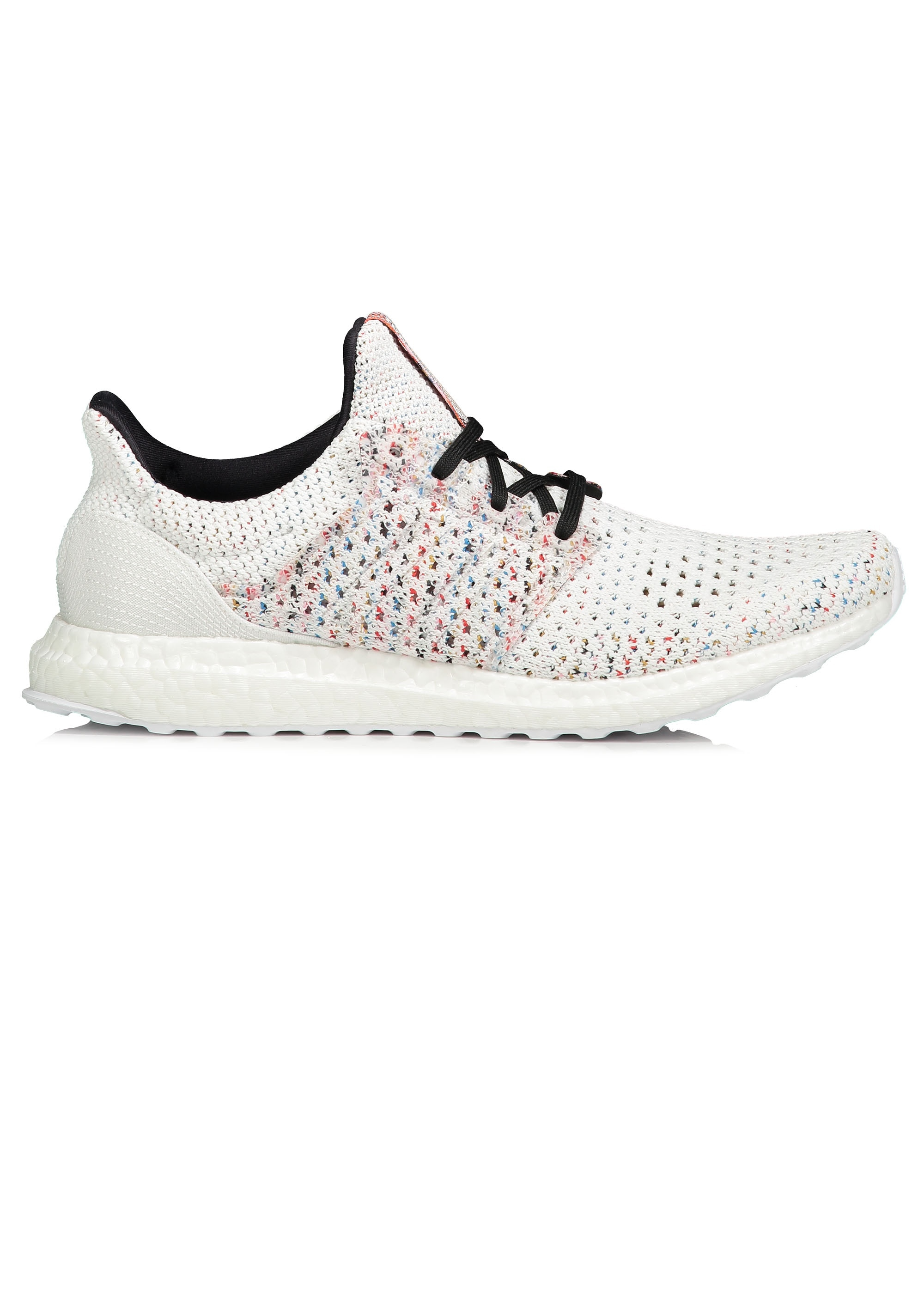 competitive price 40679 6fa22 Ultraboost Clima - FTWR White   Active Red