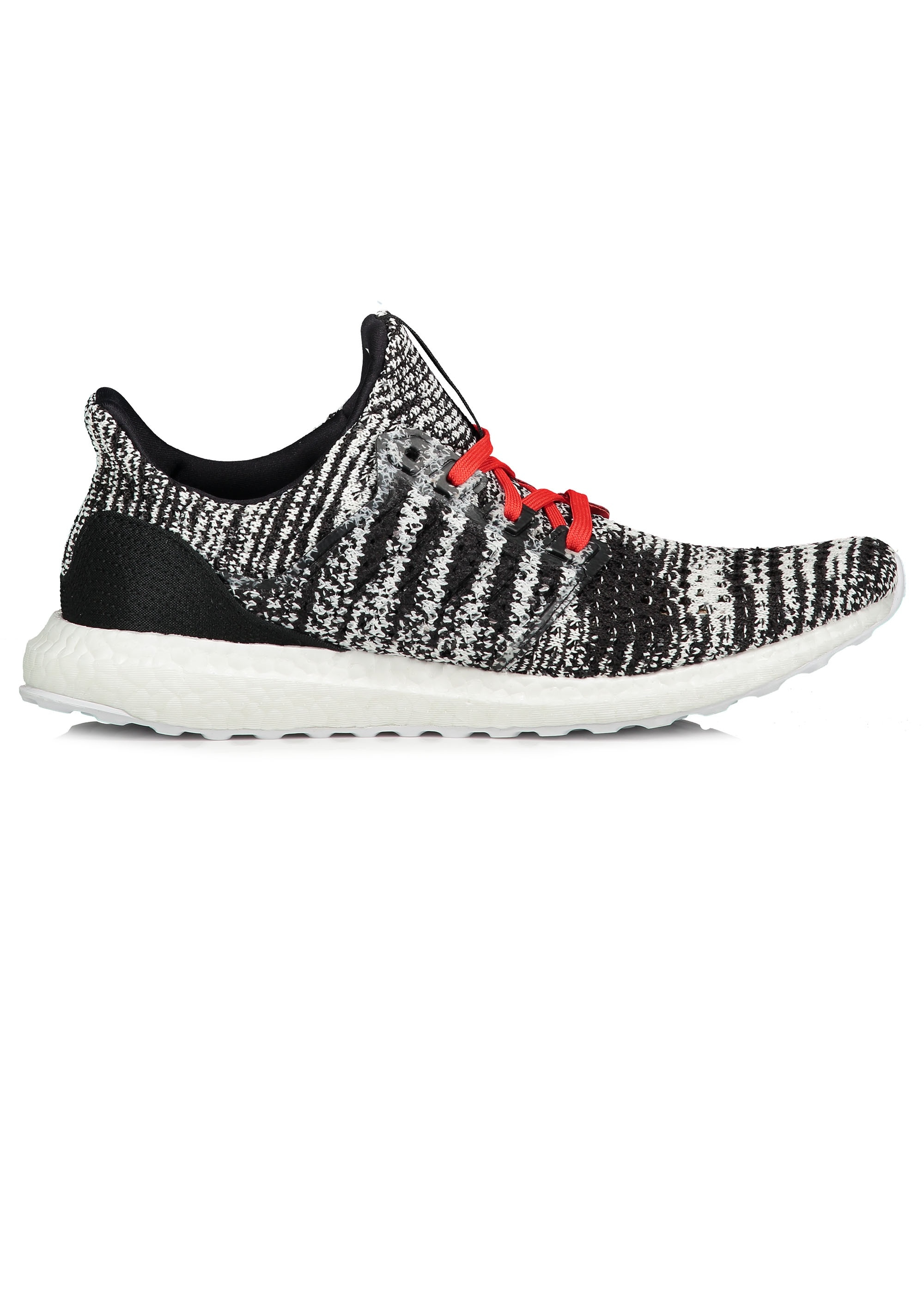 100% authentic 09df4 c2717 Ultraboost Clima - Core Black   White   Active Red