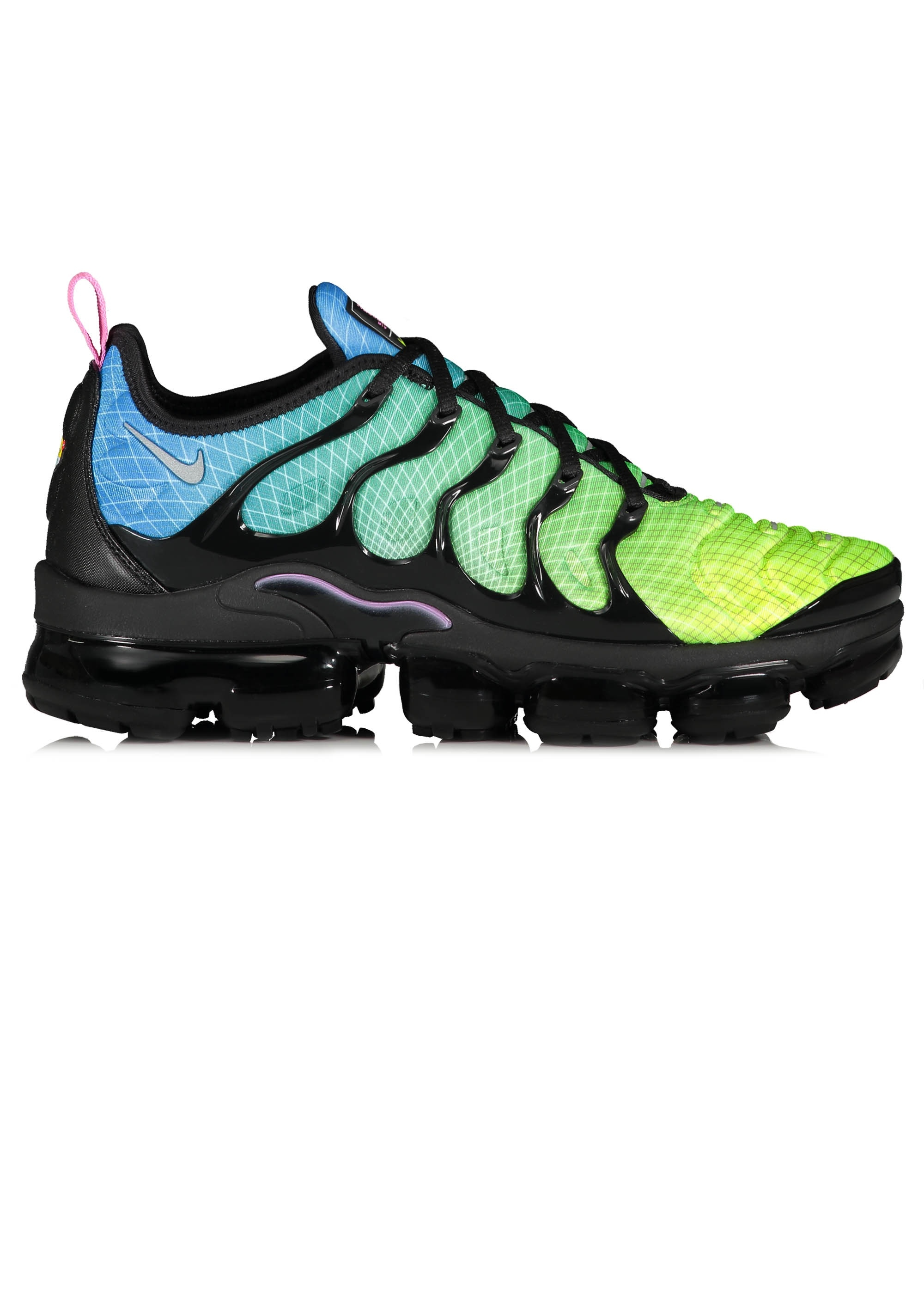 nike trainers images